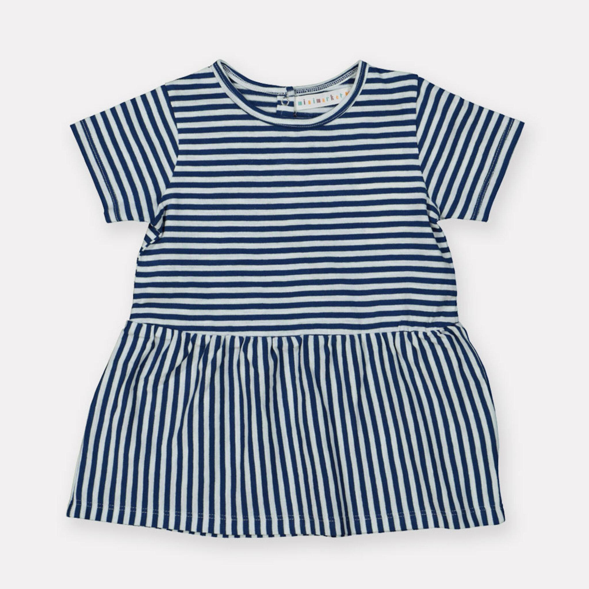 Klänning Klänningar & kjolar Köp online på åhlens.se!