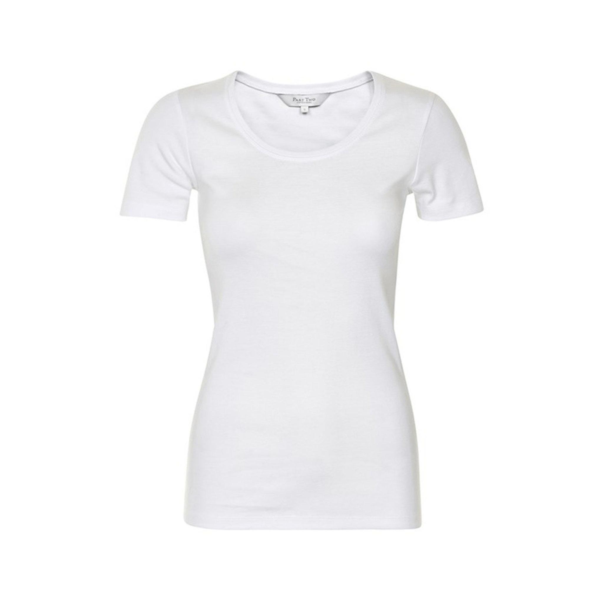 ffdcff798e3 T-shirt Legana - T-shirts & toppar - Köp online på åhlens.se!