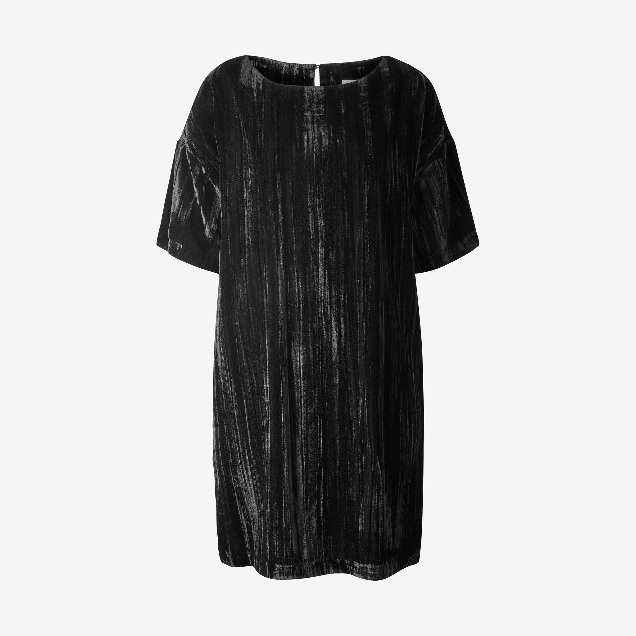 Klänning sammet - Klänningar - Köp online på åhlens.se! ba6afa443f181