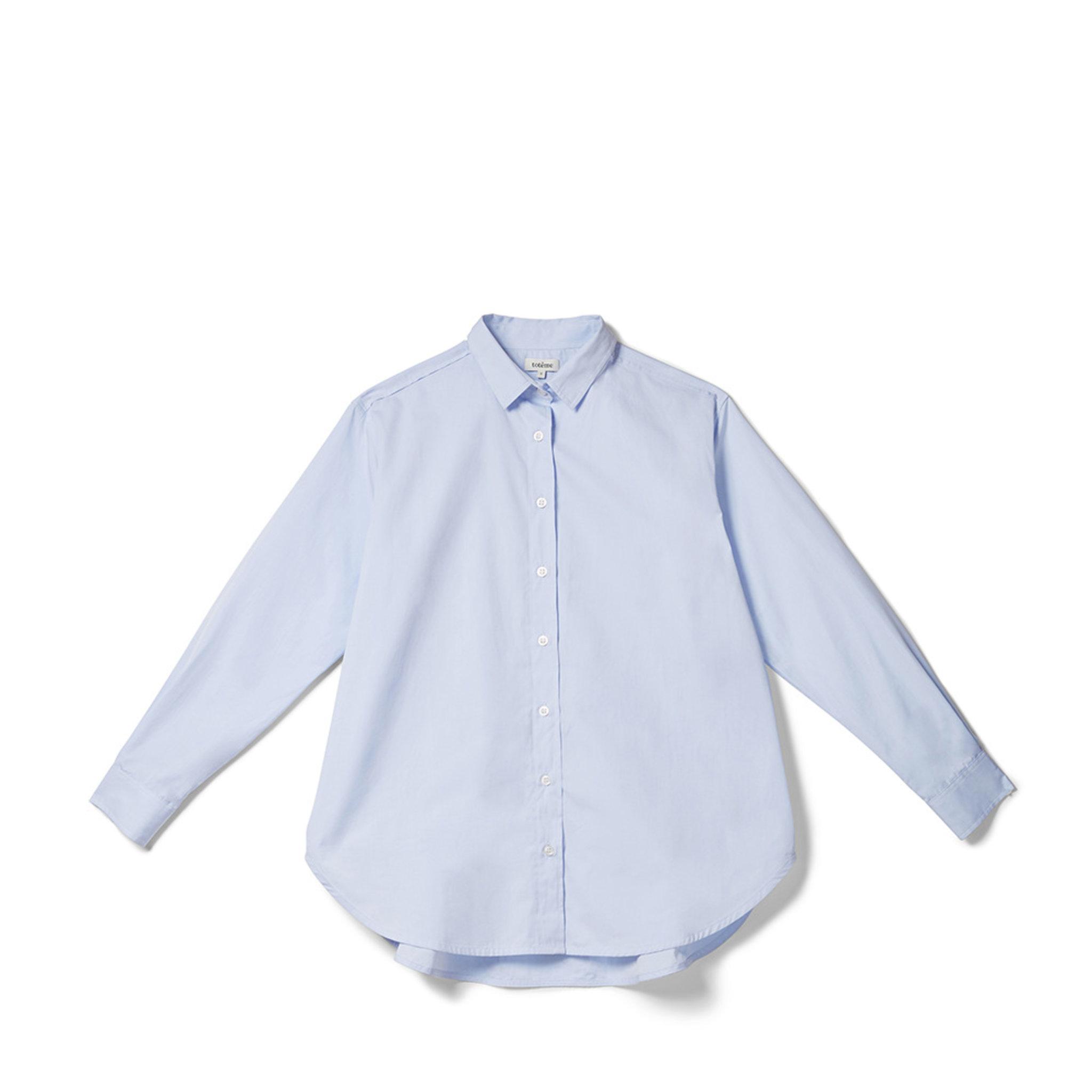 Skjorta Capri - Blusar   skjortor - Köp online på åhlens.se! 34ec7a0346373