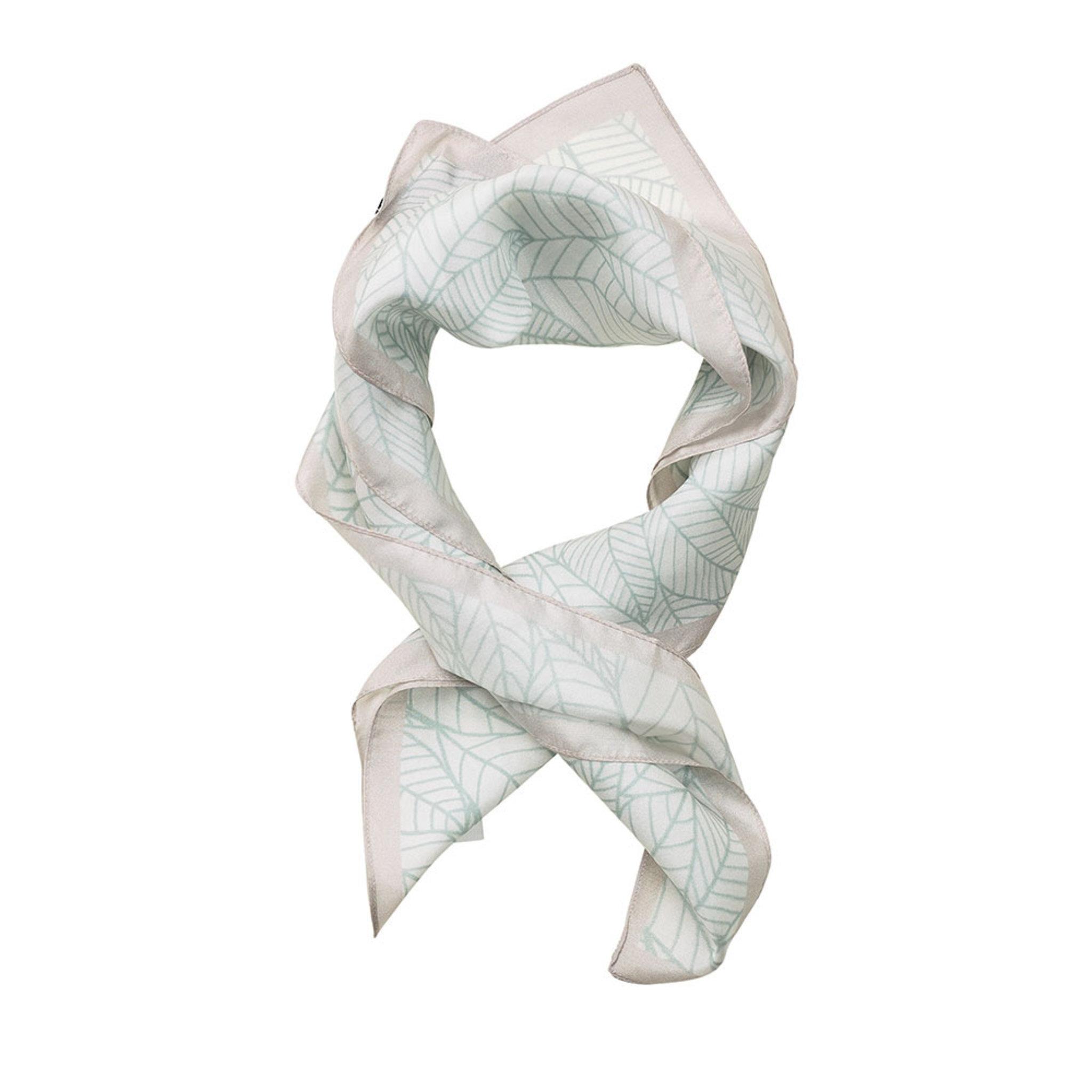 Silk Scarf - Halsdukar   scarves - Köp online på åhlens.se! 1561ab8ba1fd4