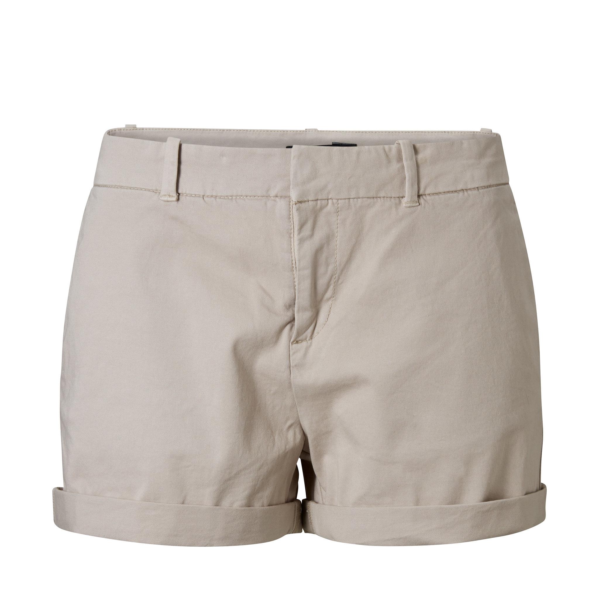 Shorts - Shorts - Köp online på åhlens.se! 0471a884c0d5f