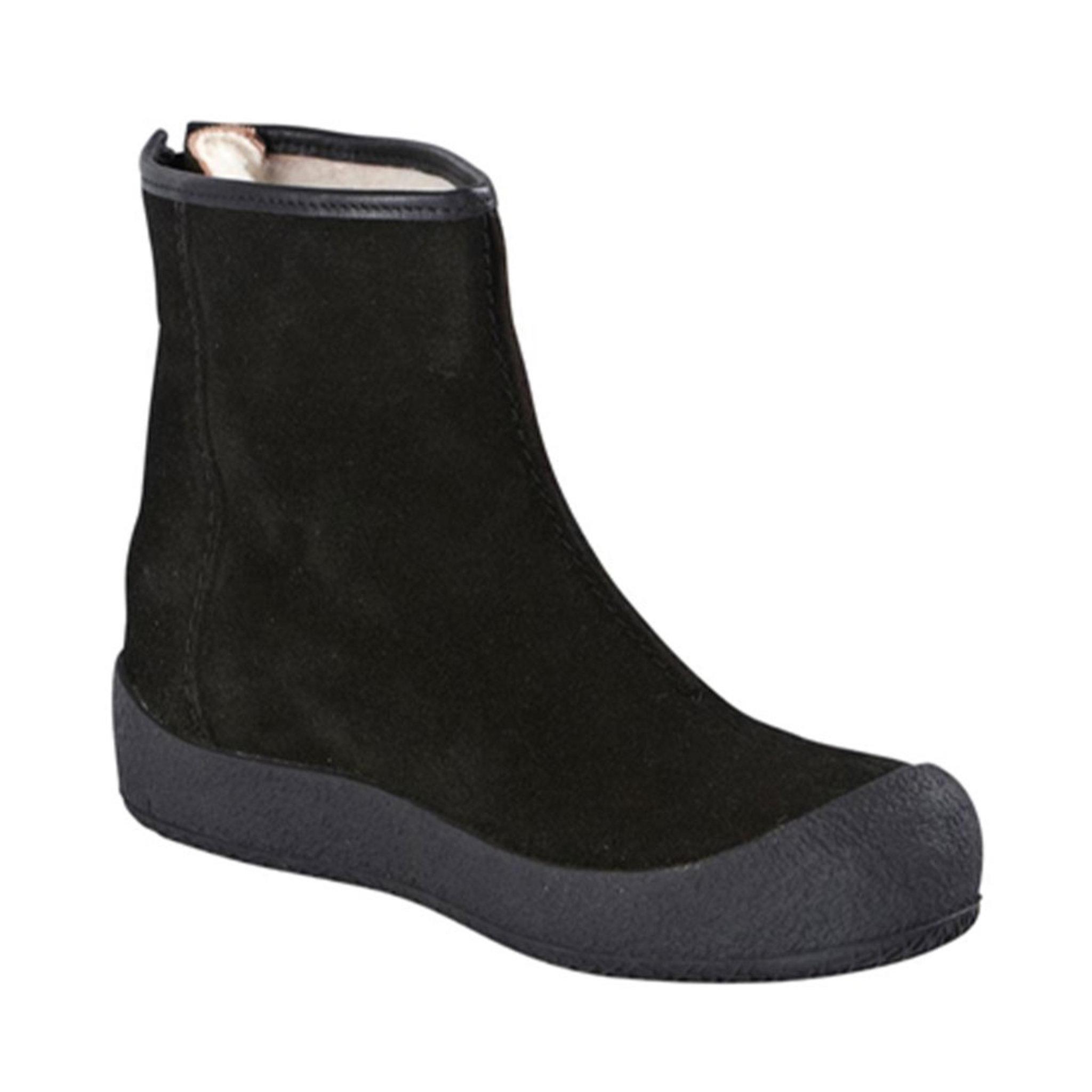 Boots Elin, svart