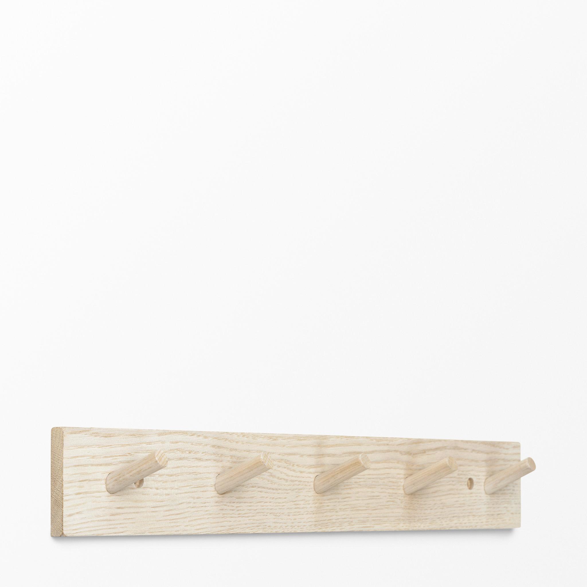 Knopplist trä Kakel till kök och badrum