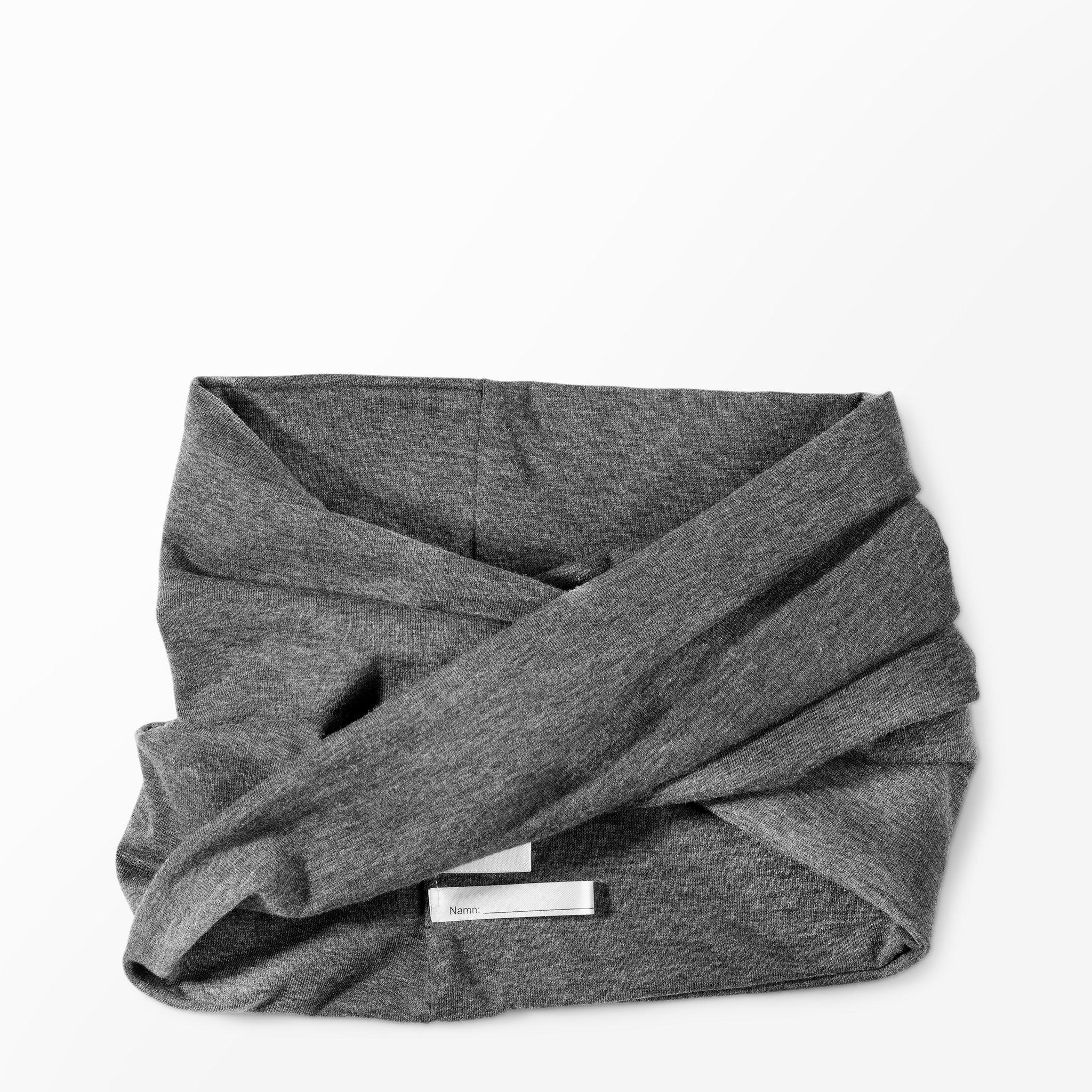 Tubhalsduk - Barnkläder stl. 86-116 - Köp online på åhlens.se! 340e907c24bc7