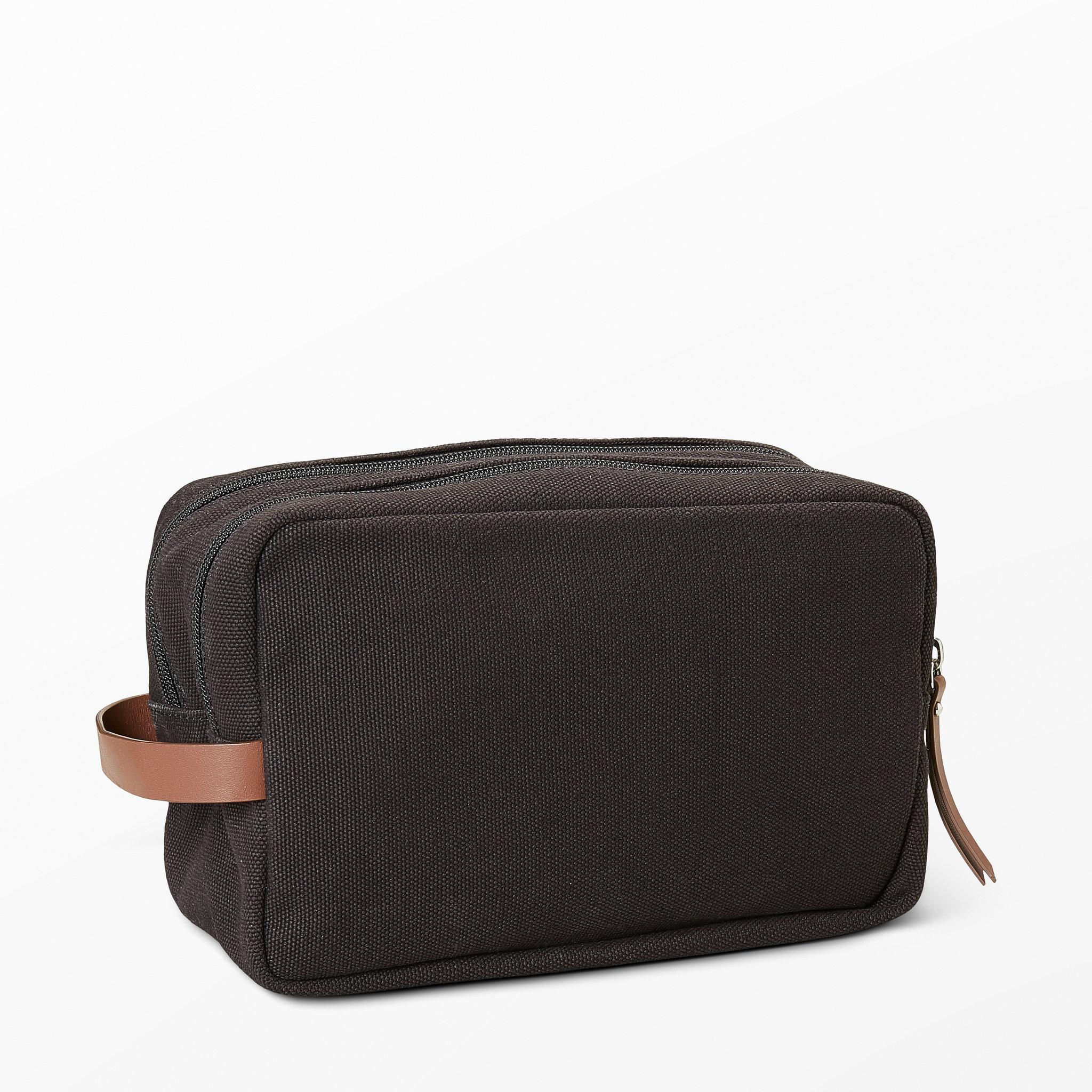 Necessär - Väskor   plånböcker - Köp online på åhlens.se! 8063a13e5e410