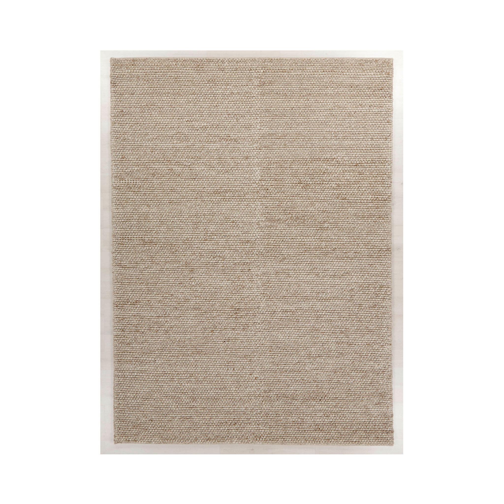 Mattor   textil   köp online på åhlens.se!