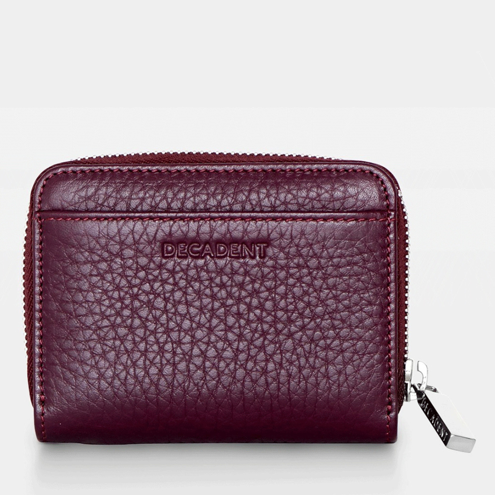 liten plånbok dam