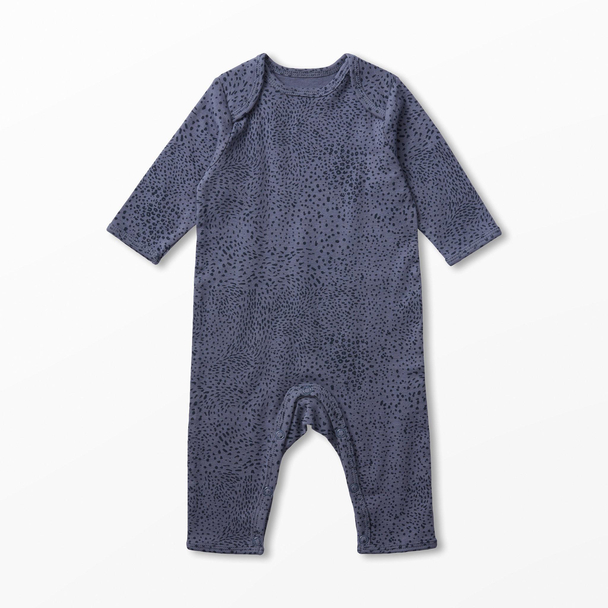 pyjamas dam åhlens
