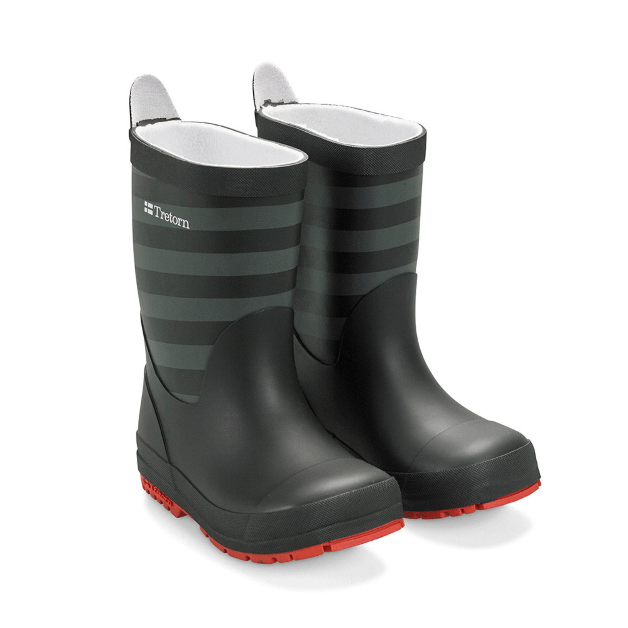 1aa9793aefb Gränna gummistövel - Accessoarer & skor - Köp online på åhlens.se!