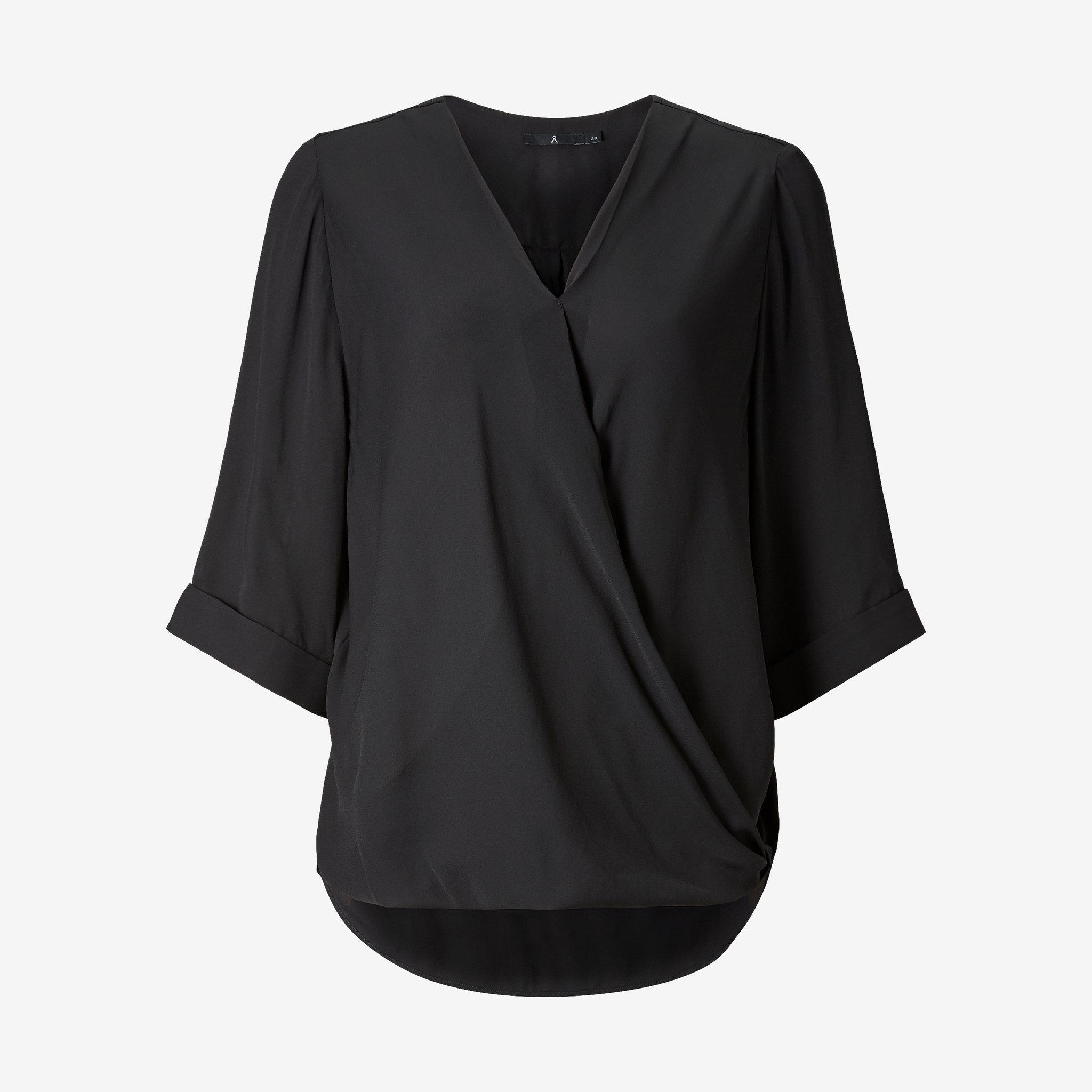 Blus - Blusar   skjortor - Köp online på åhlens.se! 40015d62abd40