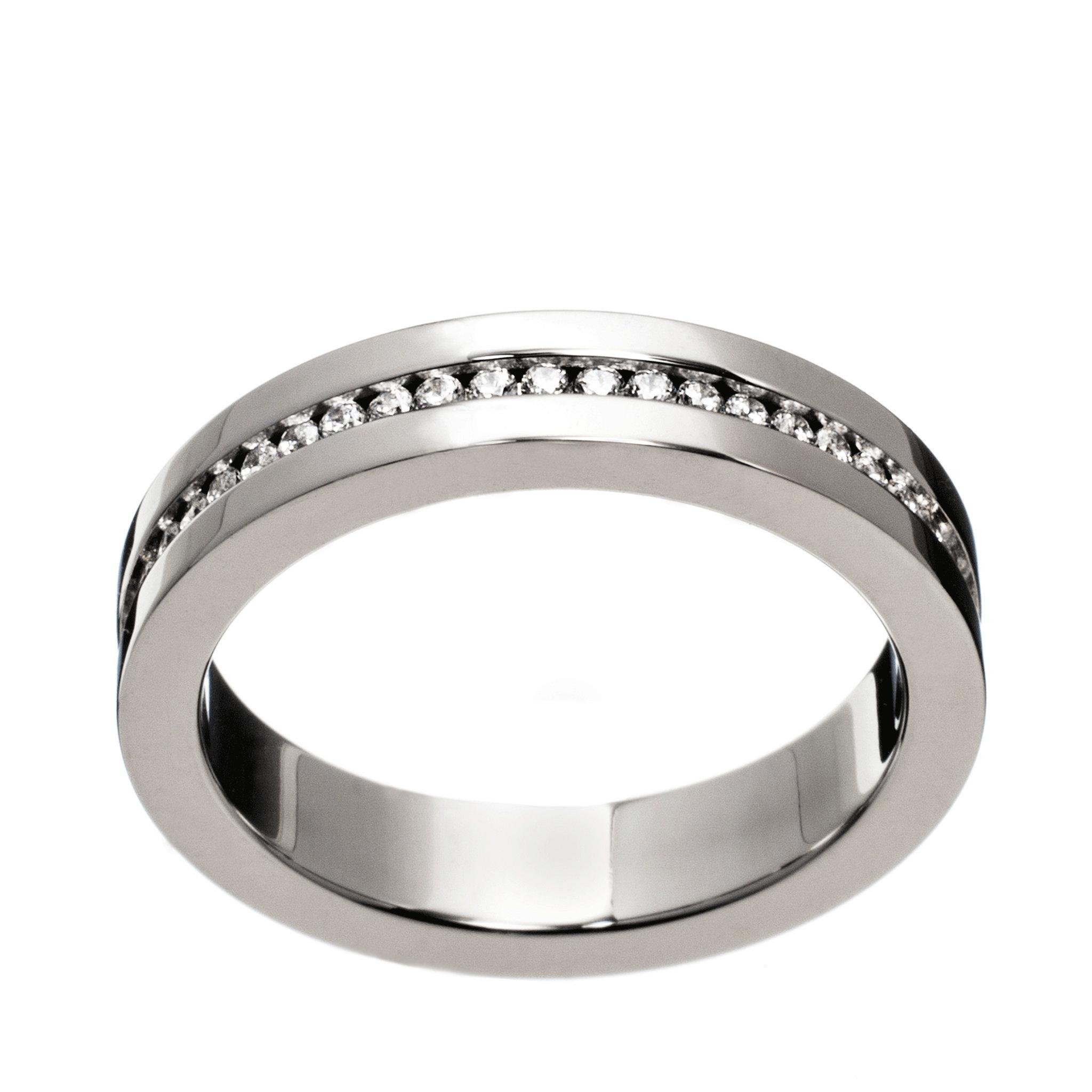 Josefin Ring b646736bdfba1