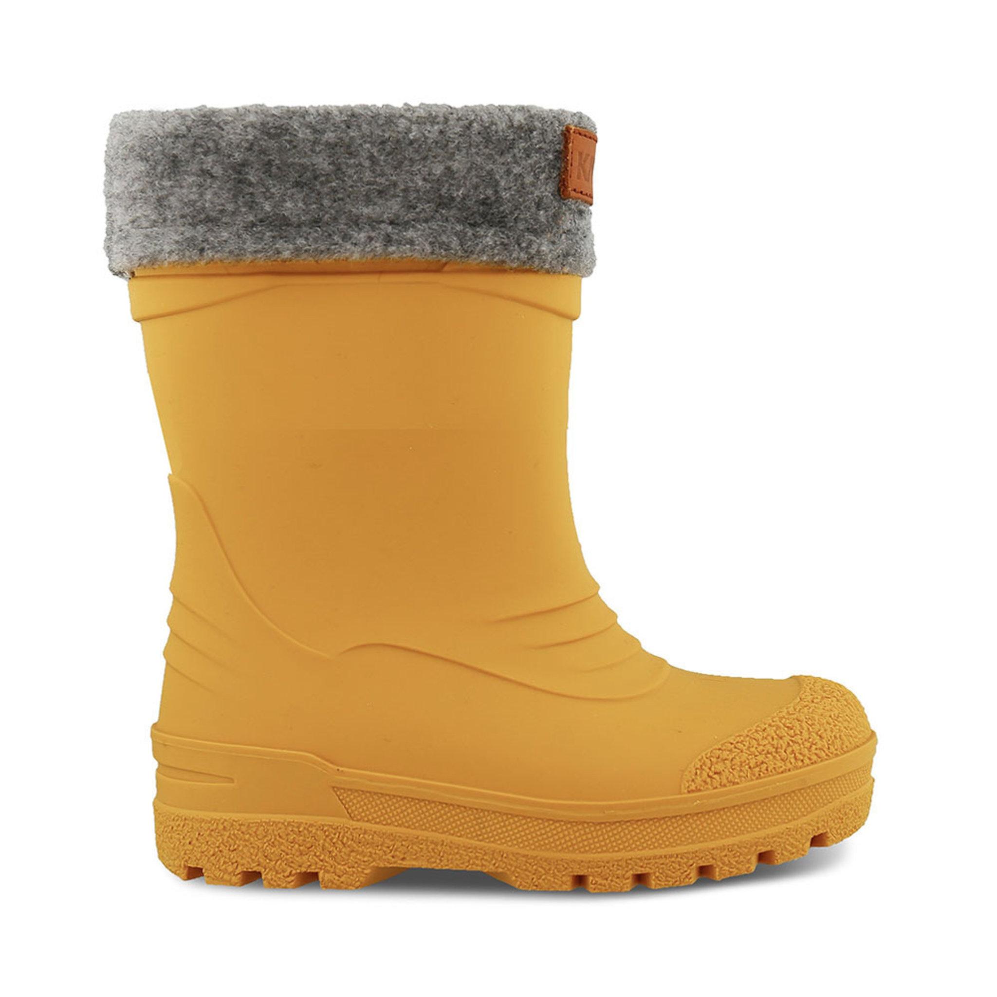 7e804fa99de Känga Gimo WP - Accessoarer & skor - Köp online på åhlens.se!