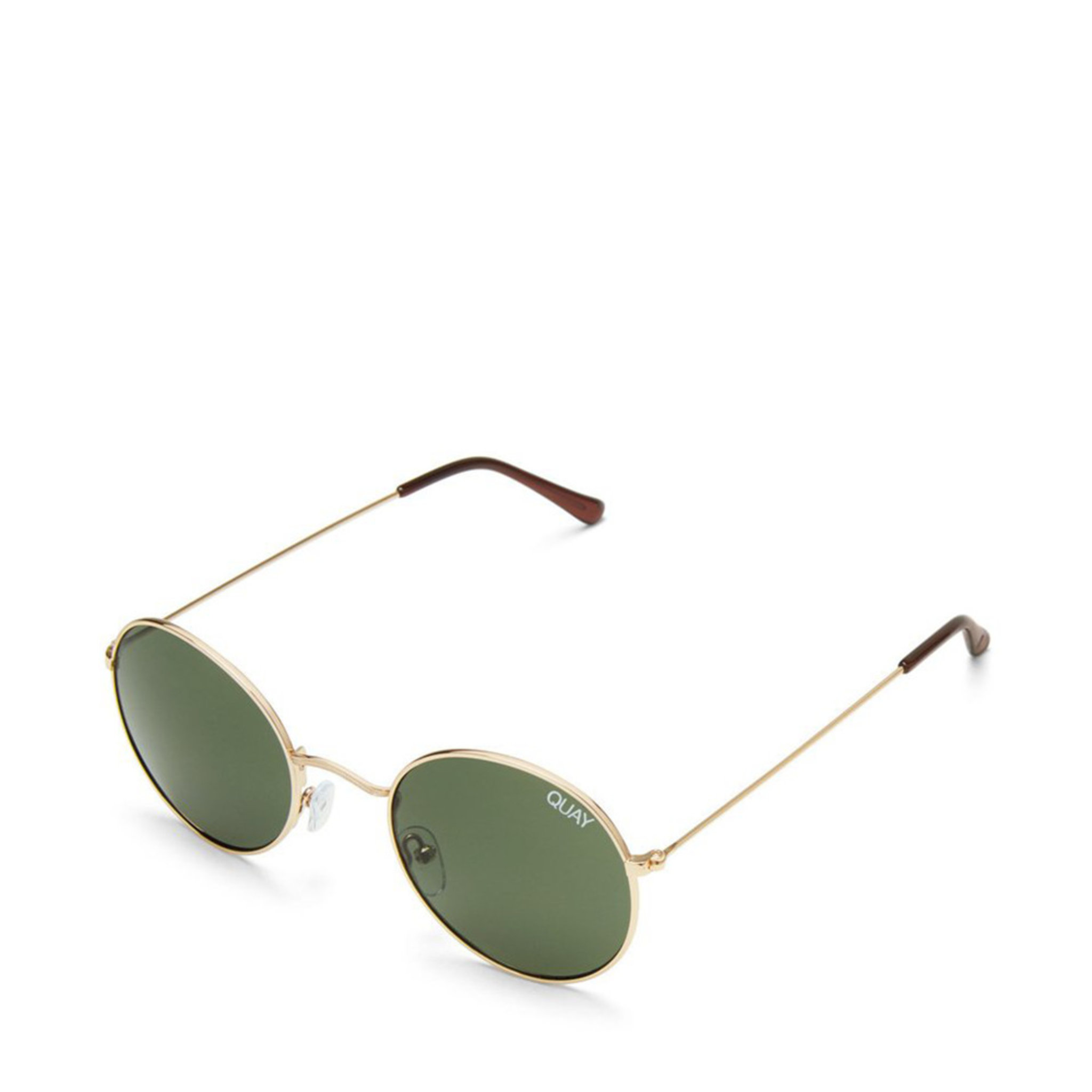 Solglasögon 149867662fff1