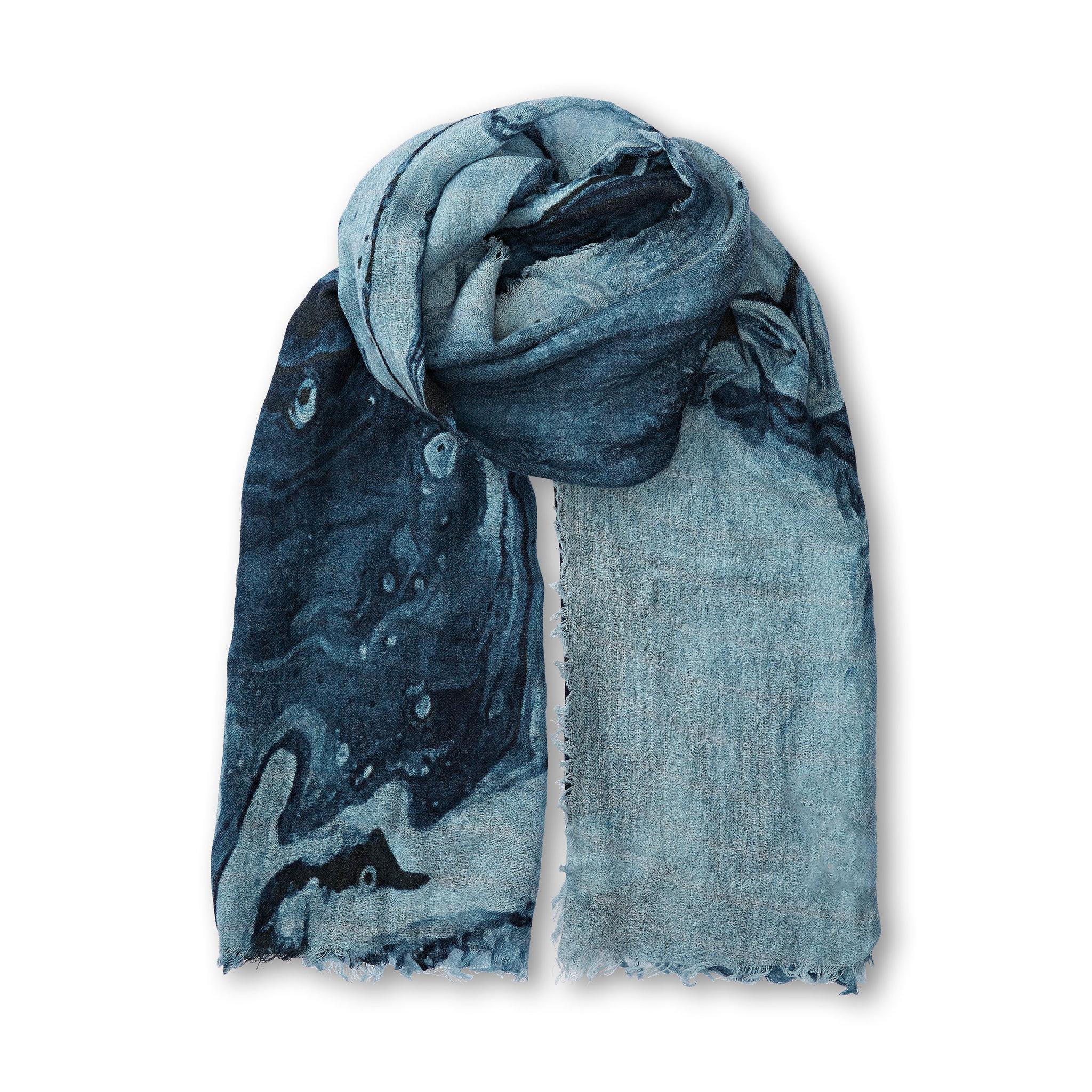 Scarf i ull - Halsdukar   scarves - Köp online på åhlens.se! 997715faf444e