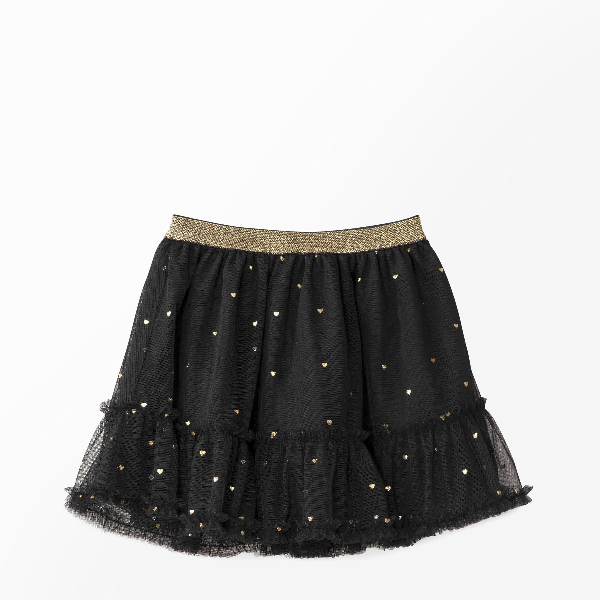 e9d6813e82f1 Kjol - Klänningar & kjolar - Köp online på åhlens.se!