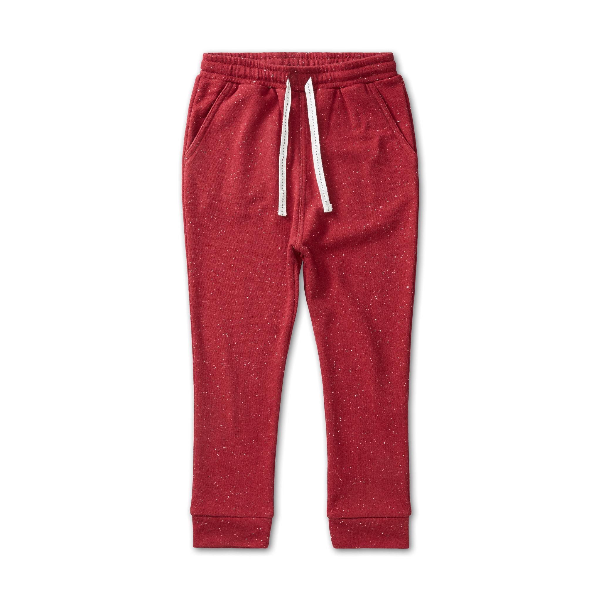 Sweatpant Enfärgad - Byxor   shorts - Köp online på åhlens.se! 0e4c0ed34052c