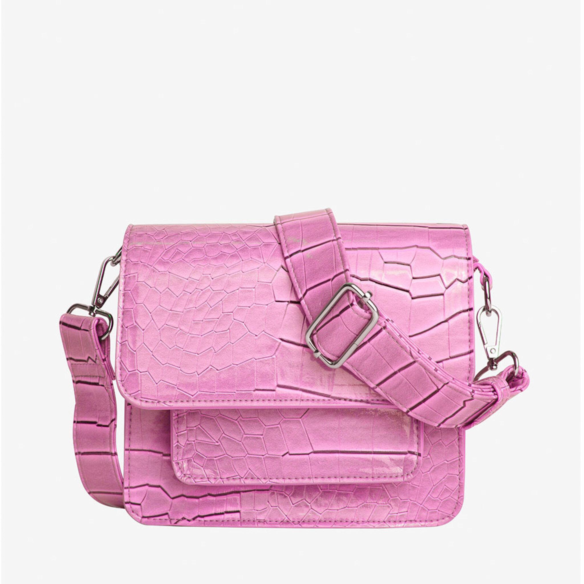 Cayman Pocket, rosa