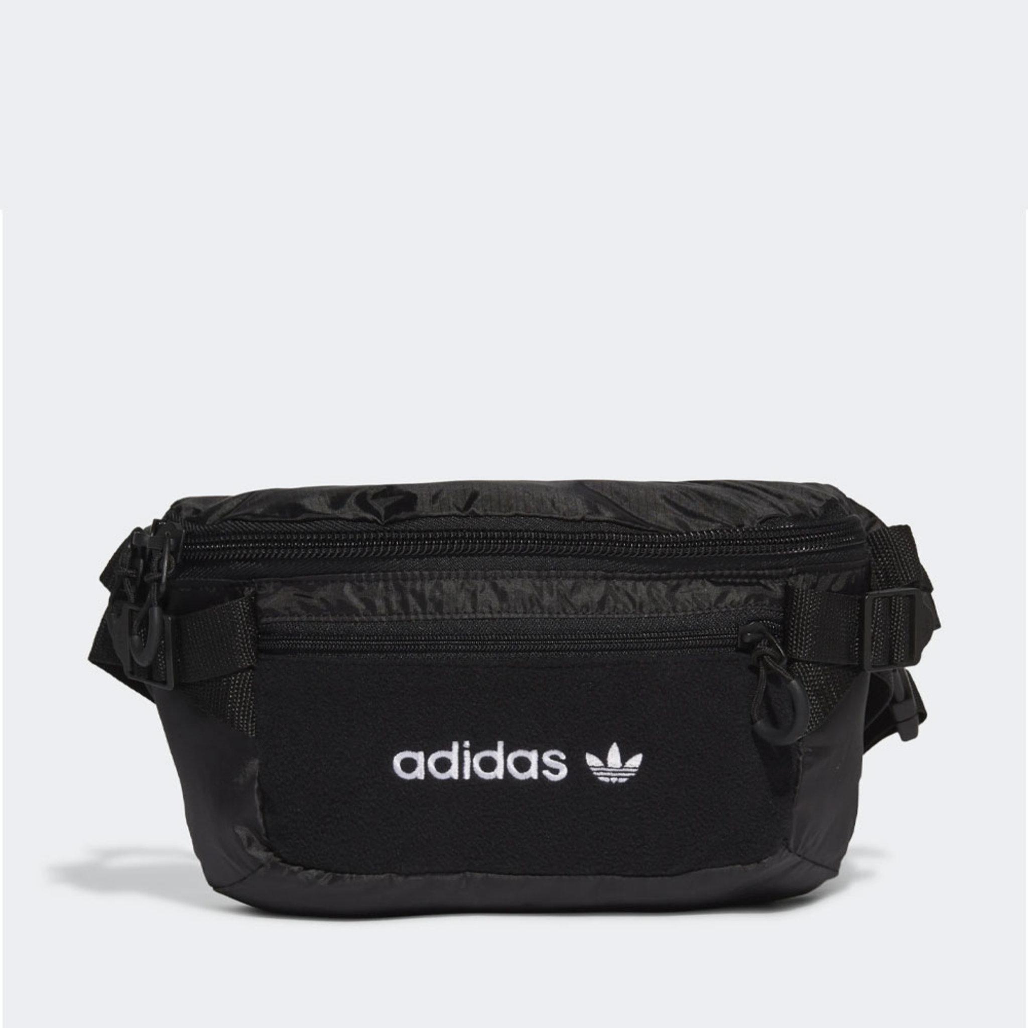 crossover väska adidas