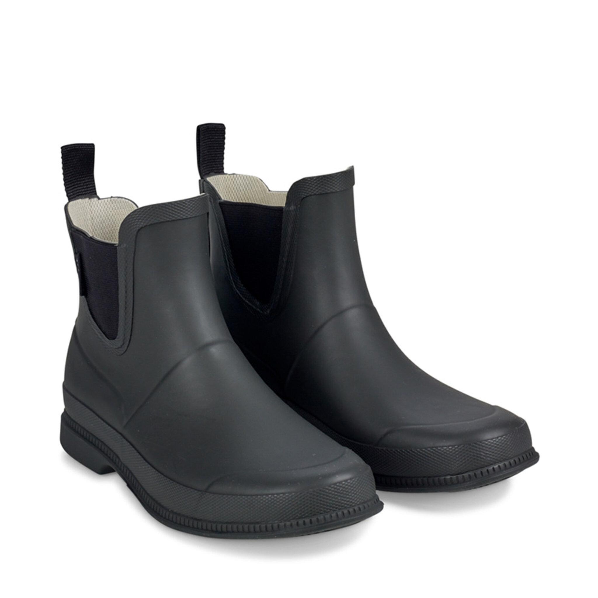 Eva låg - Stövlar   boots - Köp online på åhlens.se! 3fa42b996b880