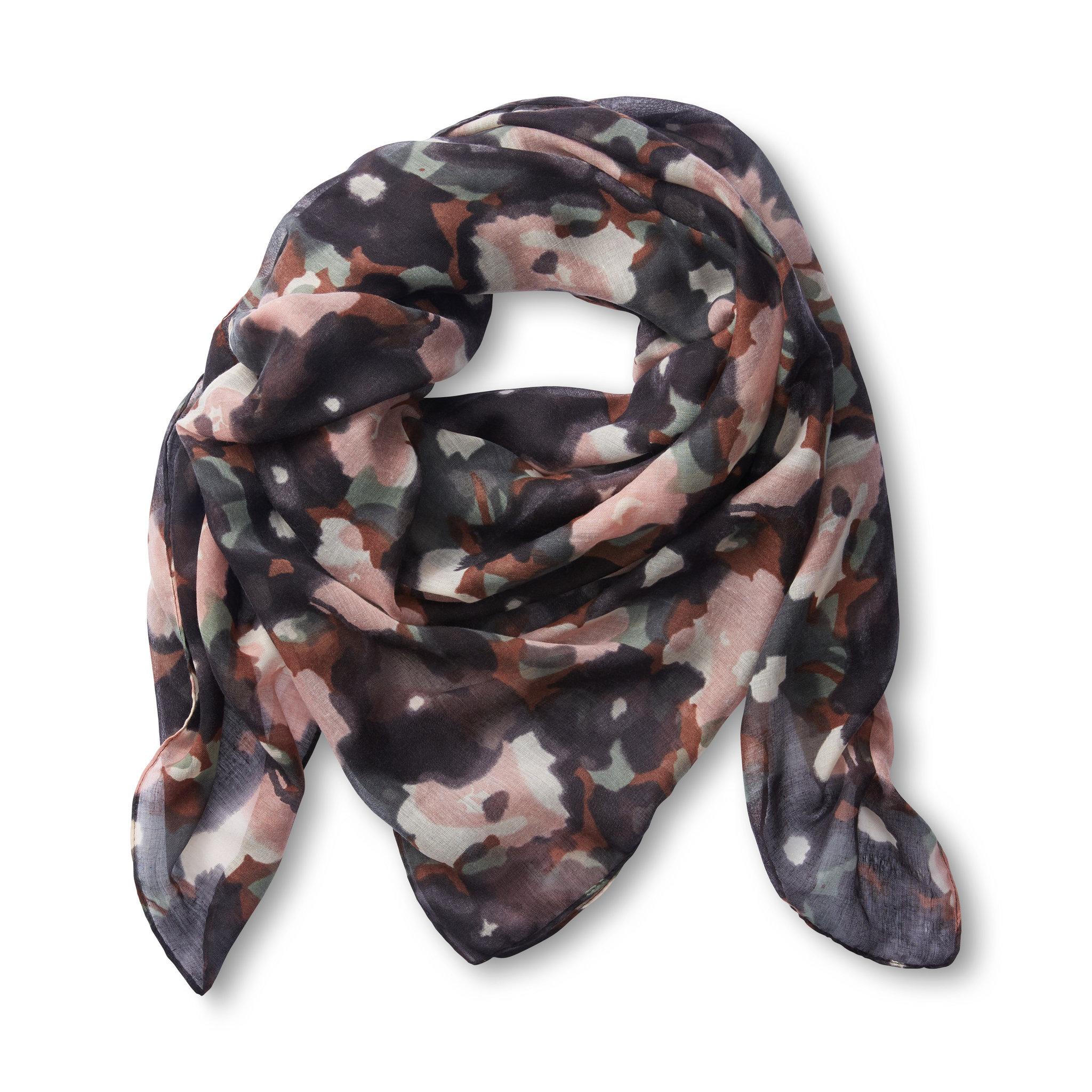 Scarf - Halsdukar   scarves - Köp online på åhlens.se! 945545d952448