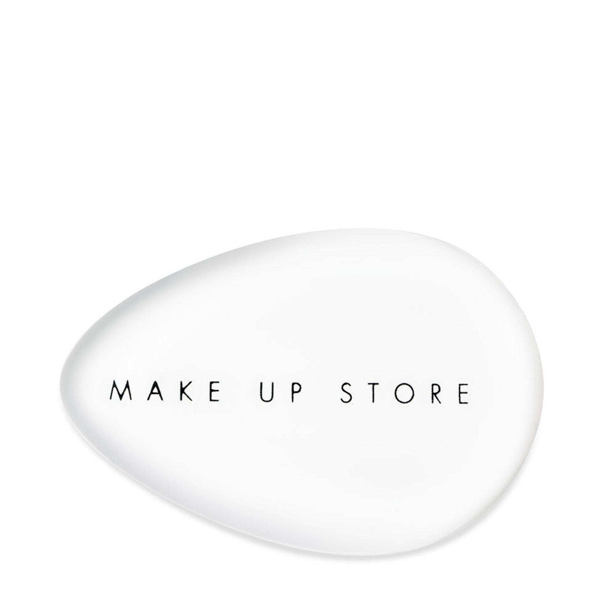 make up store torrschampo