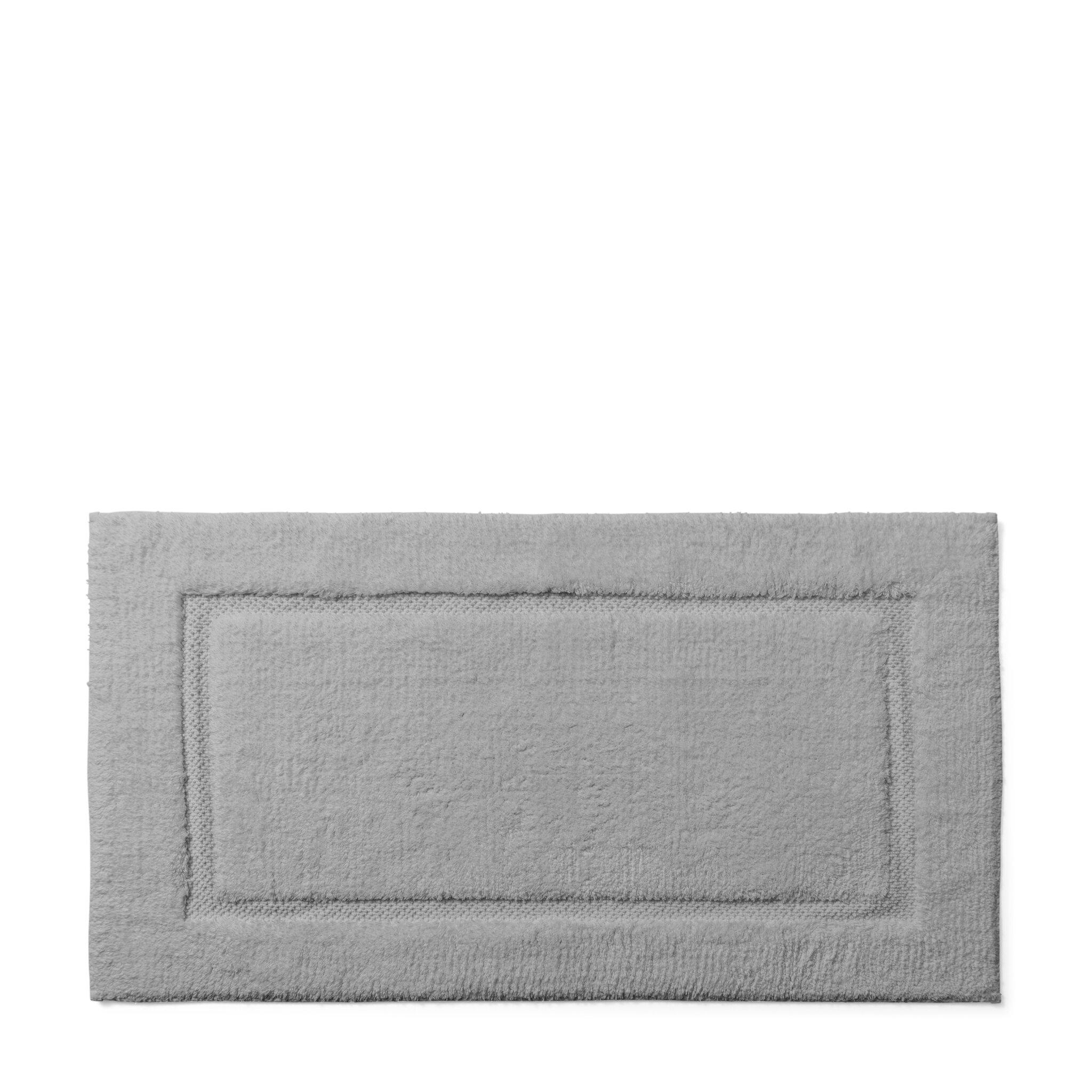 Badrumsmatta. 70x120 cm - Badrumsmattor - Köp online på åhlens.se! 0723fc93fa91f