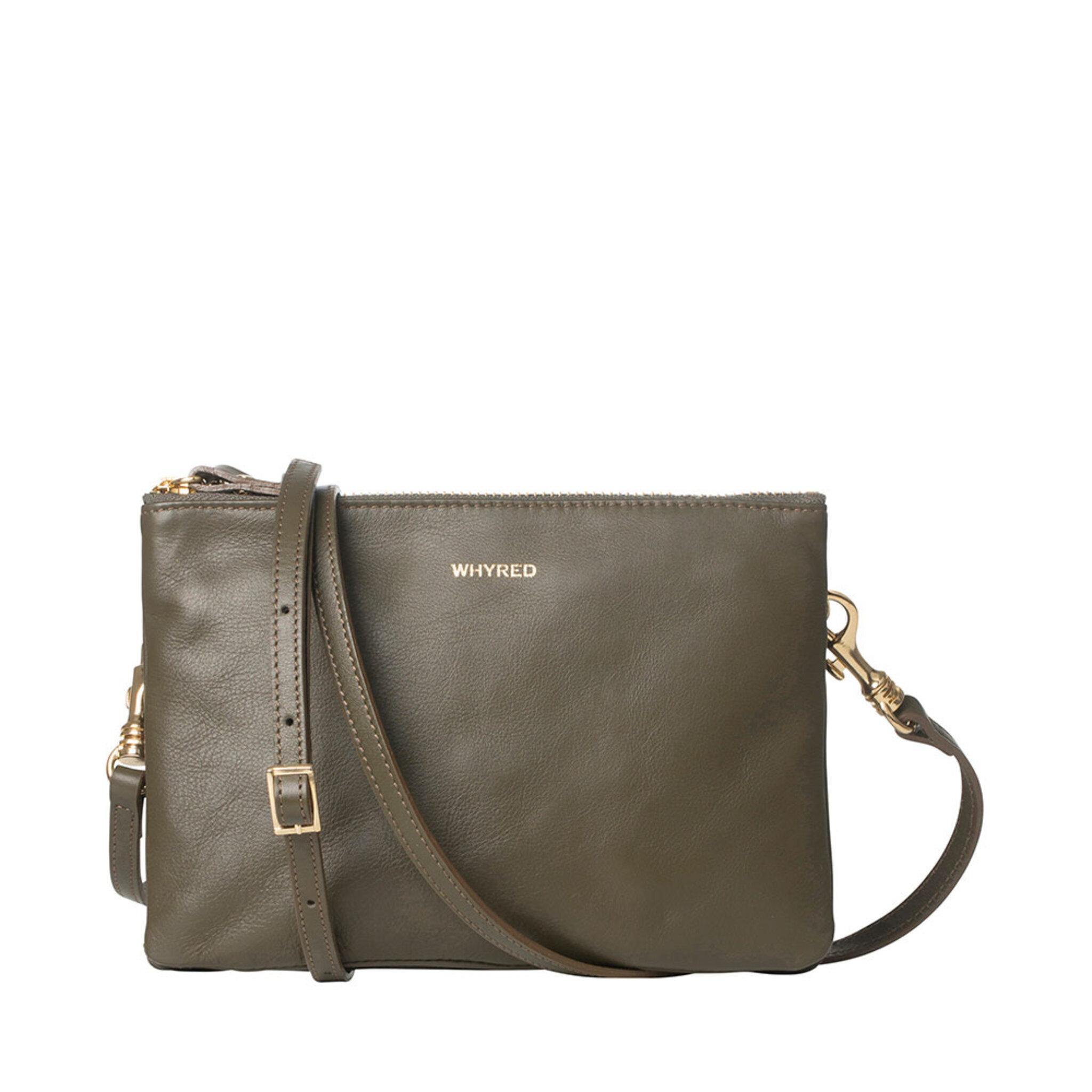3d8d2f0c2a12 Kira Double - Handväskor - Köp online på åhlens.se!