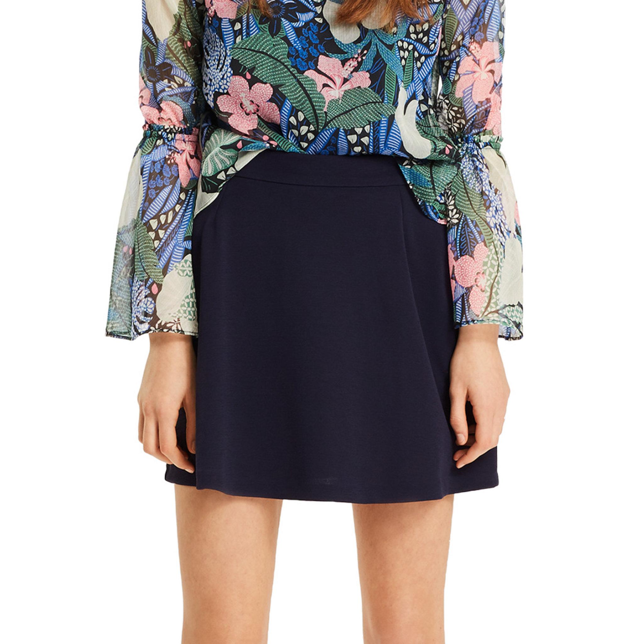 4772415239a0 Basic Skater Skirt - Kjolar - Köp online på åhlens.se!