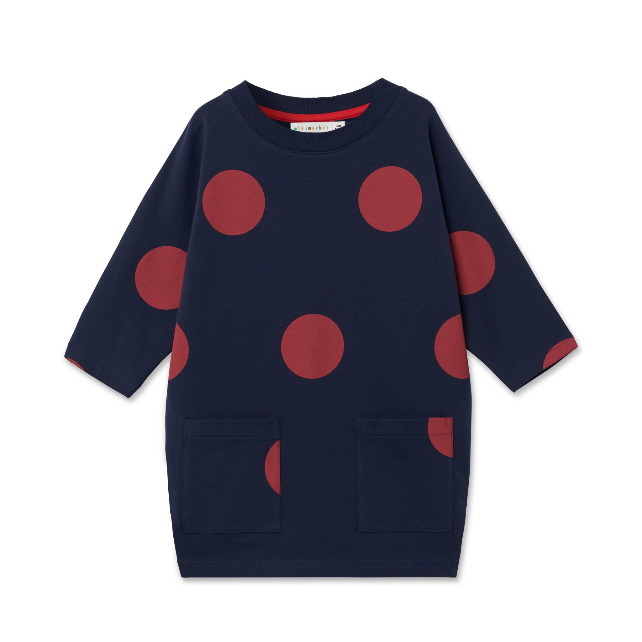 bfdd209b265c Tunika Josie - Klänningar & kjolar - Köp online på åhlens.se!