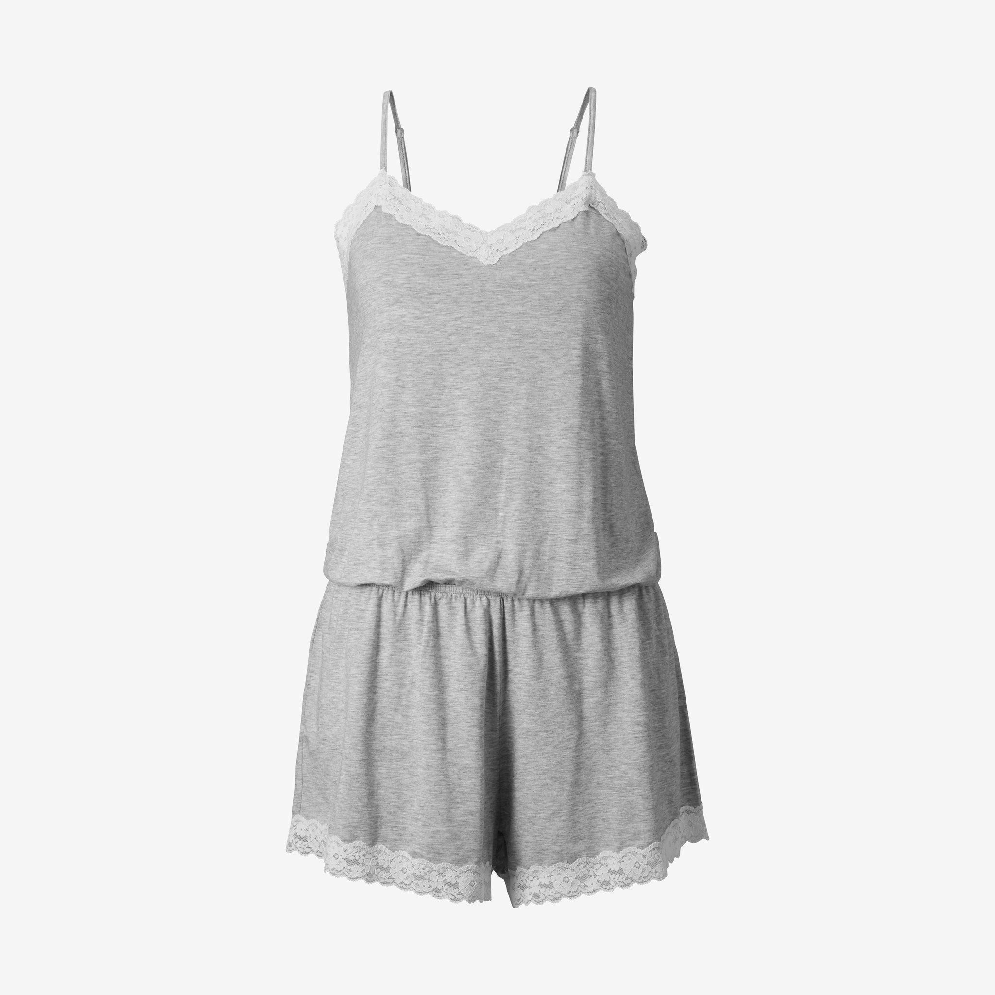 Pyjamas - Sovkläder - Köp online på åhlens.se! bce0565506d39