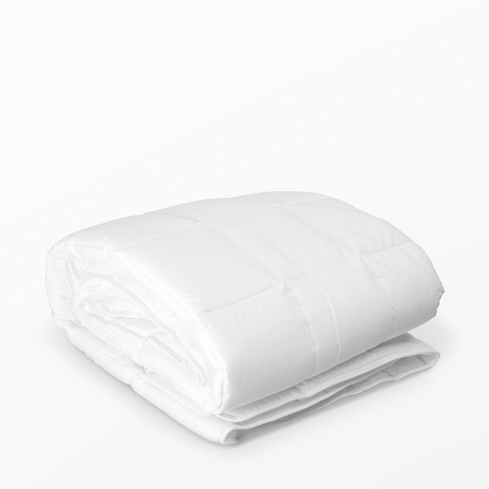 köpa täcke online