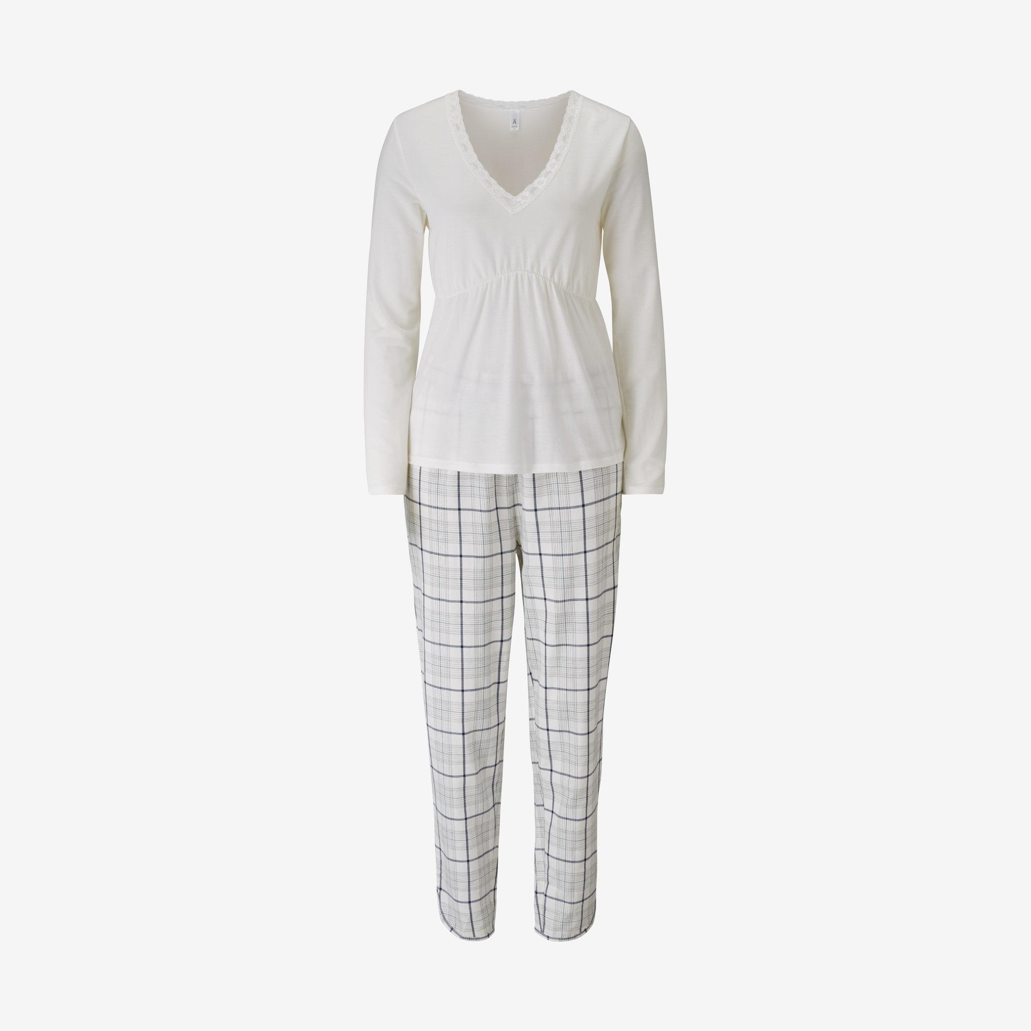 Pyjamas - Sovkläder - Köp online på åhlens.se! 7f3d232db5666