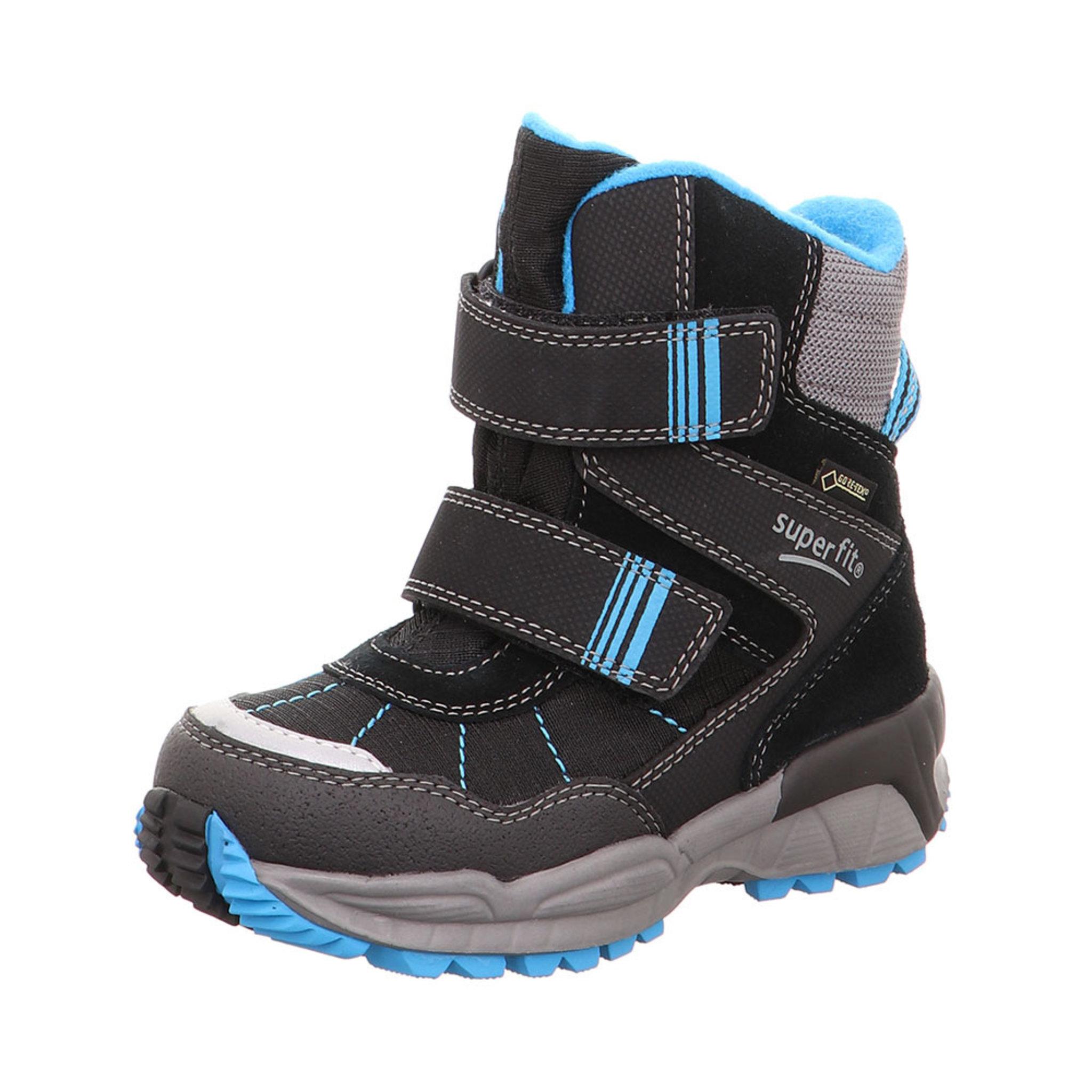 b202c3ee Culusuk Gore-Tex® - Accessoarer & skor - Köp online på åhlens.se!