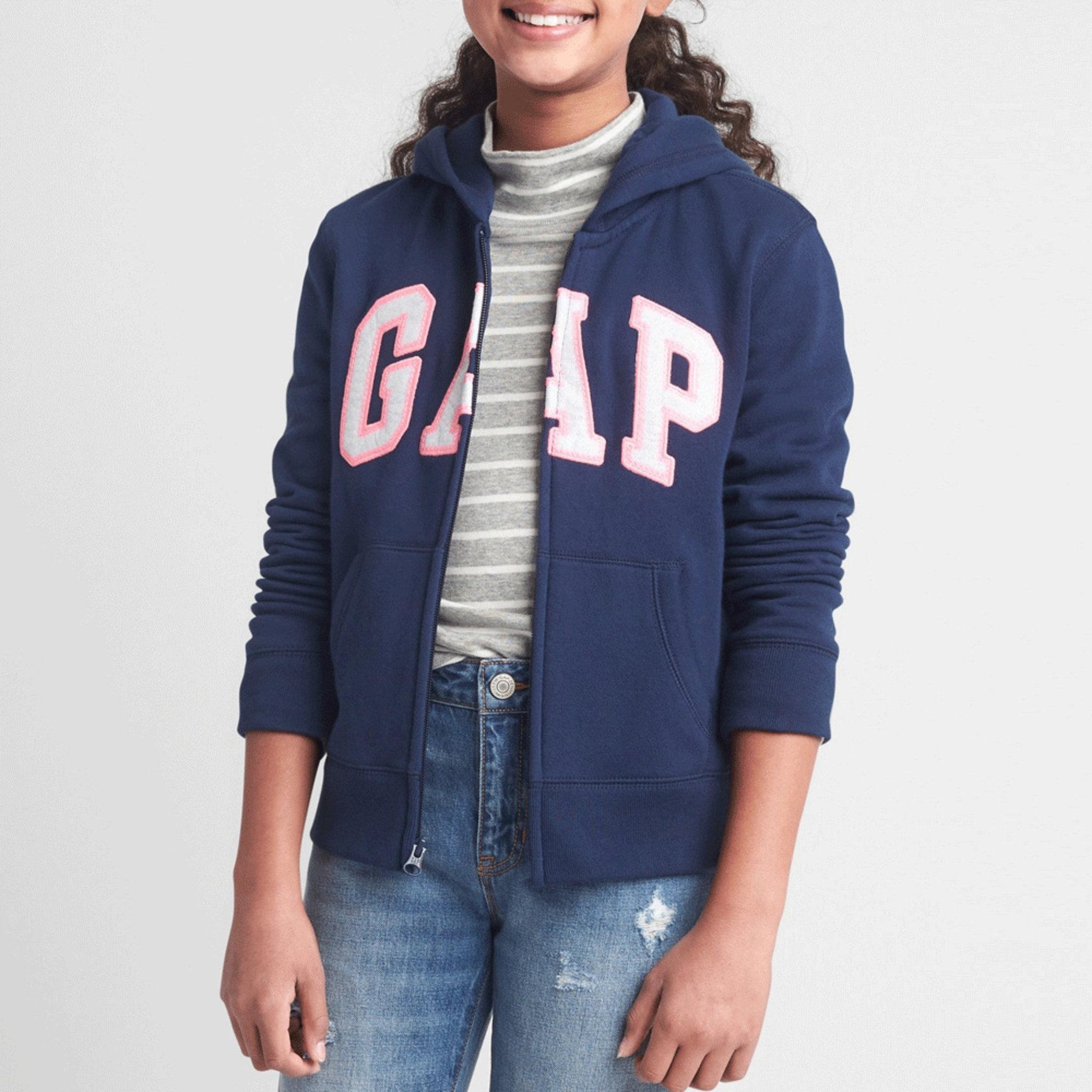 Hoodie med tryck - Tröjor   koftor - Köp online på åhlens.se! da9085f0d2f5b