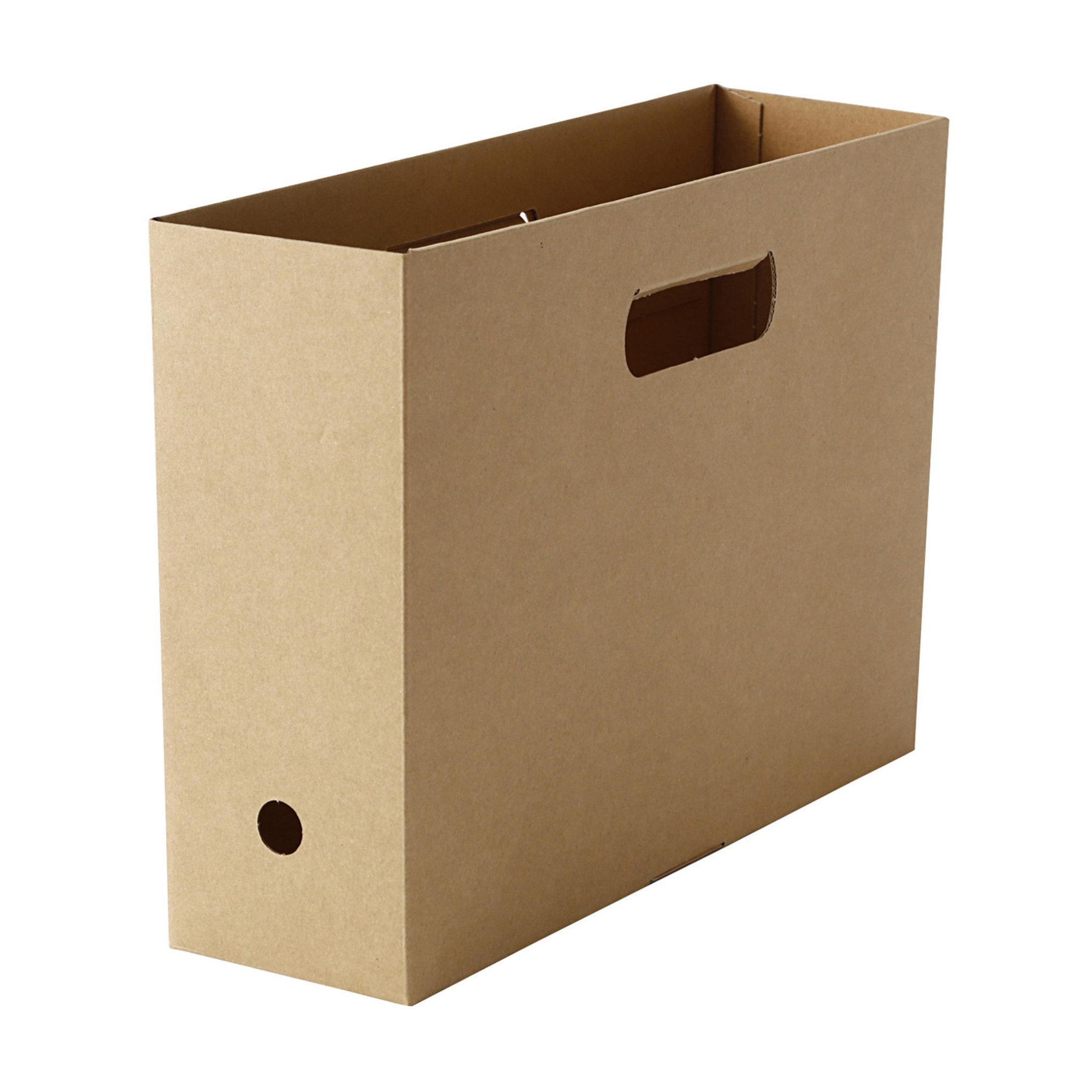 A4 craft suspension file box   5 pack   pärmar & mappar  köp ...