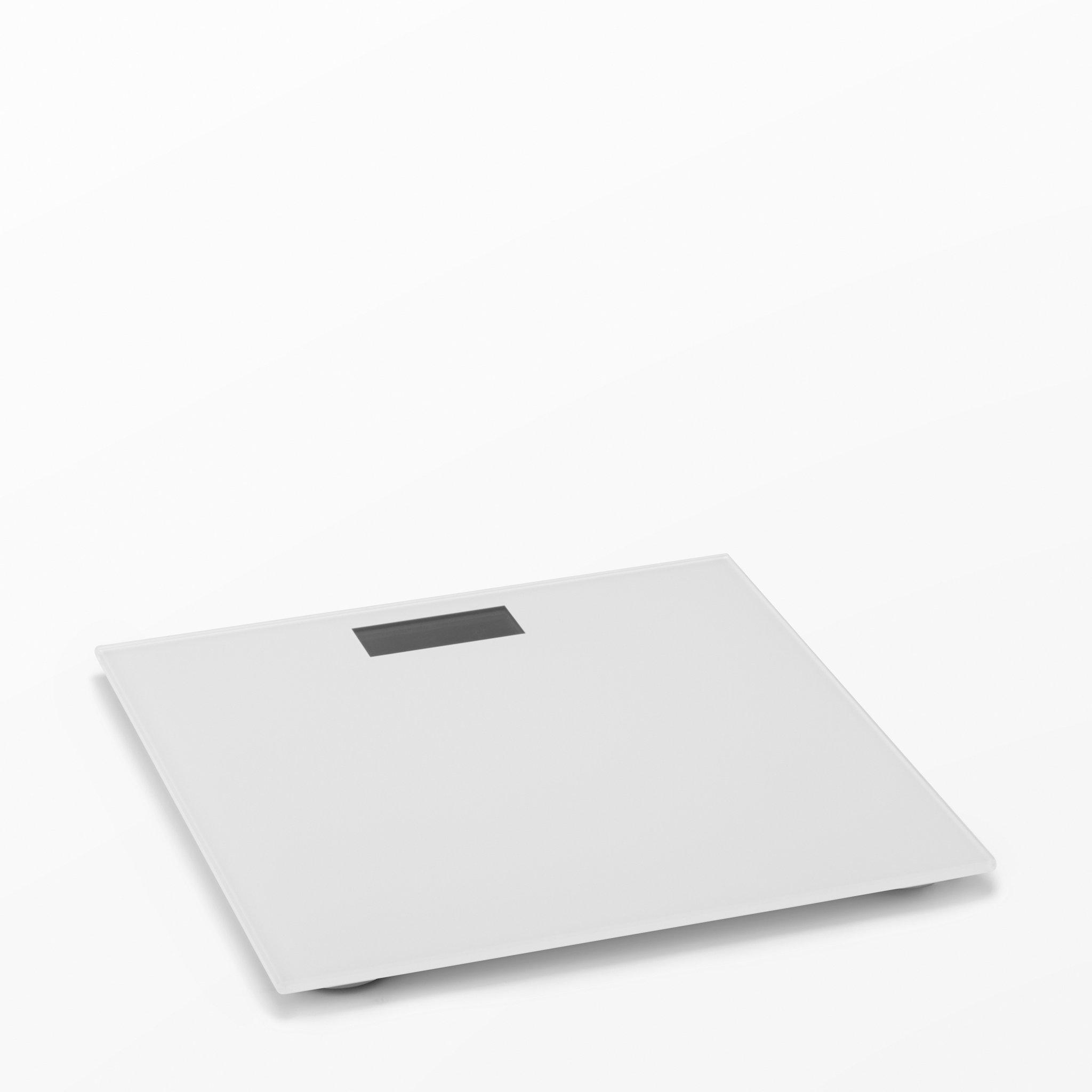 Personvåg   badrumsaccessoarer  köp online på åhlens.se!