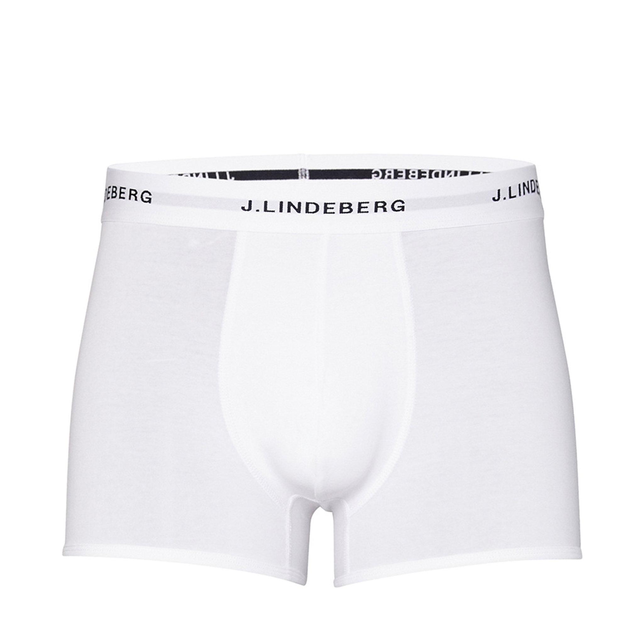 Trunk 2-pack - Kalsonger - Köp online på åhlens.se! b15f0ba8a626f