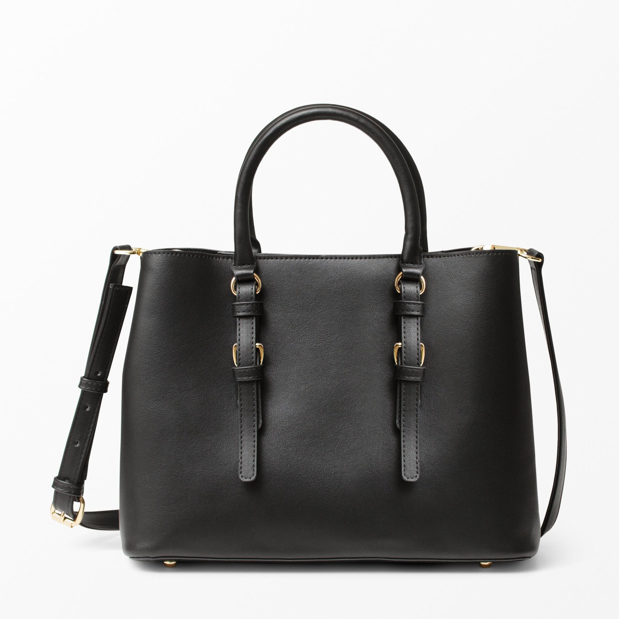 Handväska - Handväskor - Köp online på åhlens.se! ab00fffddef5c