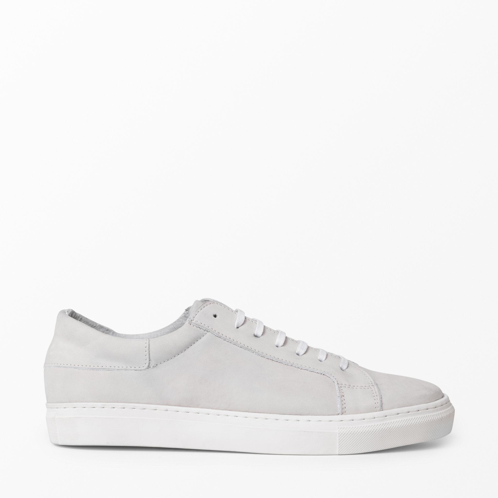 åhlens skor herr