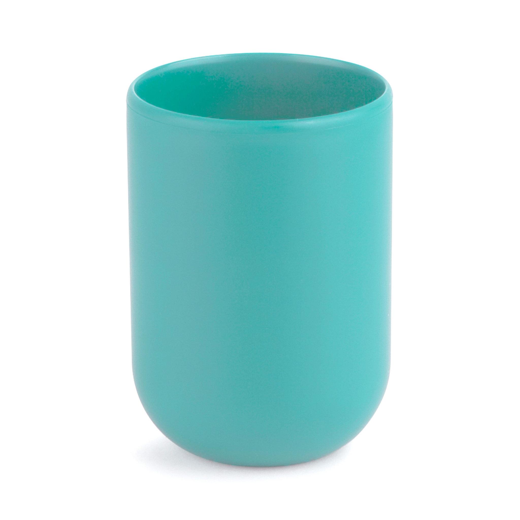 Glas touch   badrumsaccessoarer  köp online på åhlens.se!