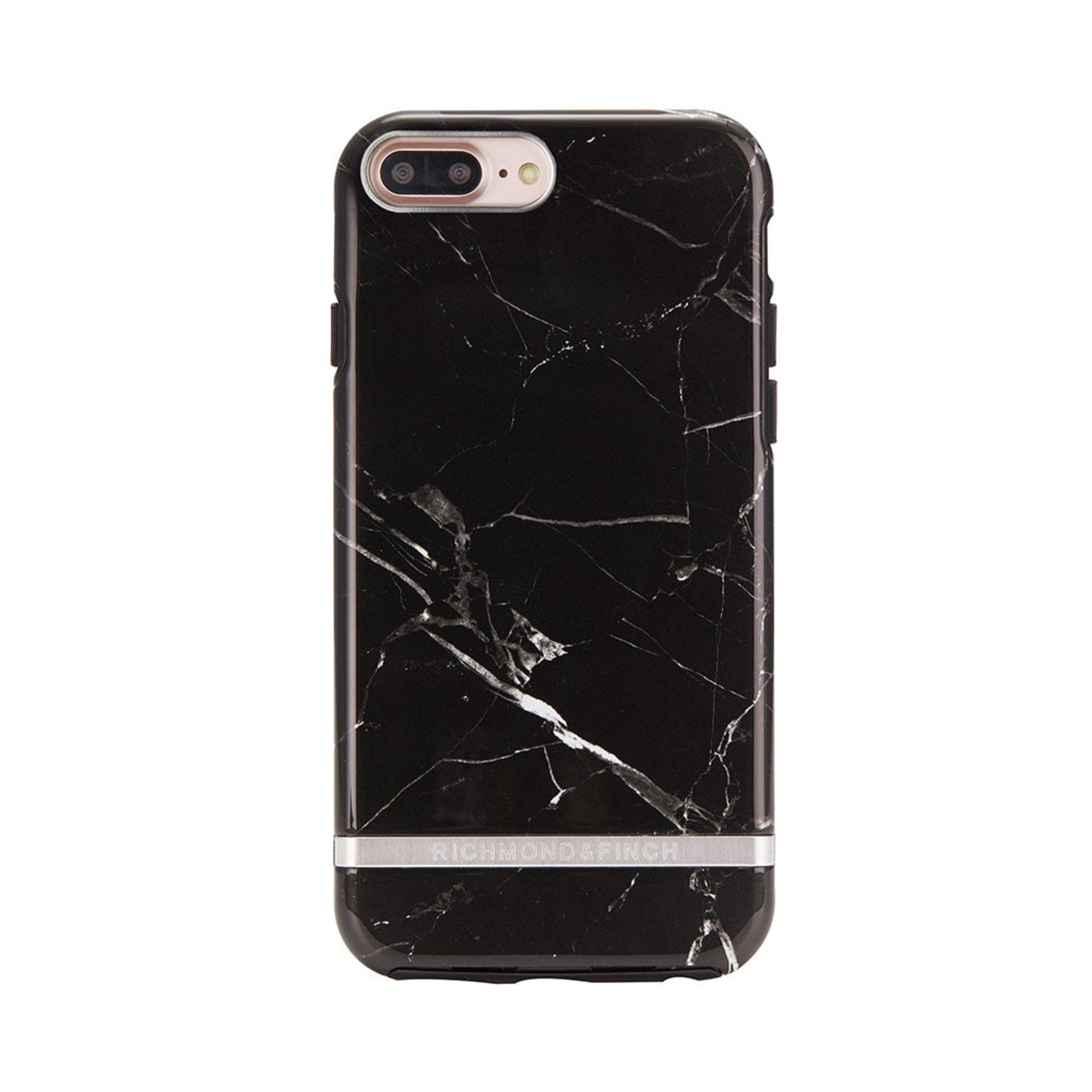 Mobilskal iPhone 6 6S 7 8 PLUS b26466b1cfb55