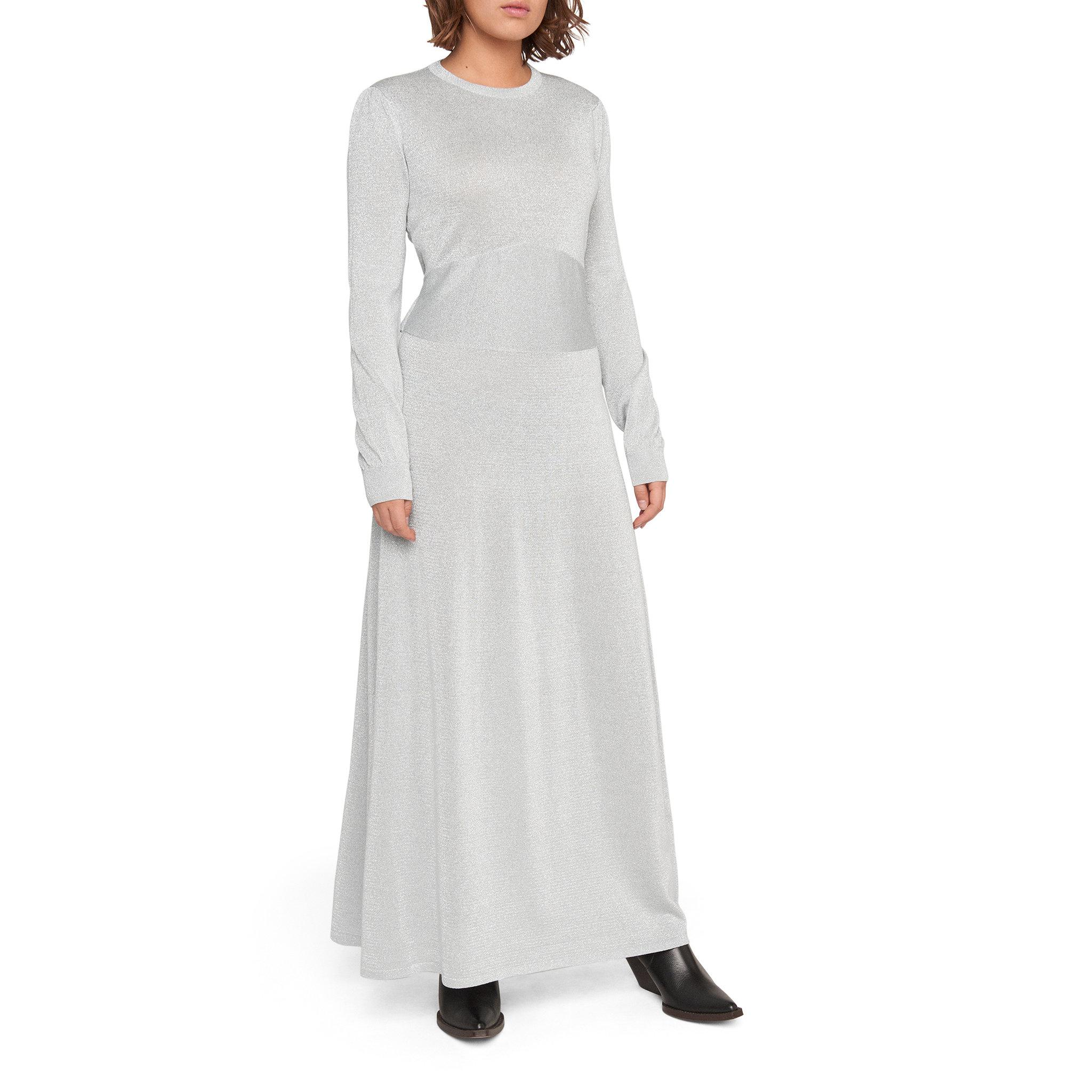 39847681f751 Klänning Emmy - Långklänningar - Köp online på åhlens.se!