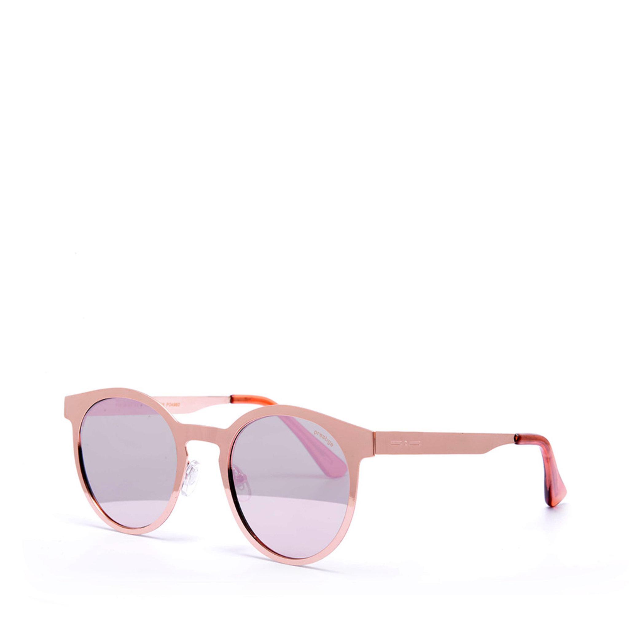 Solglasögon, Eleanor, rosa