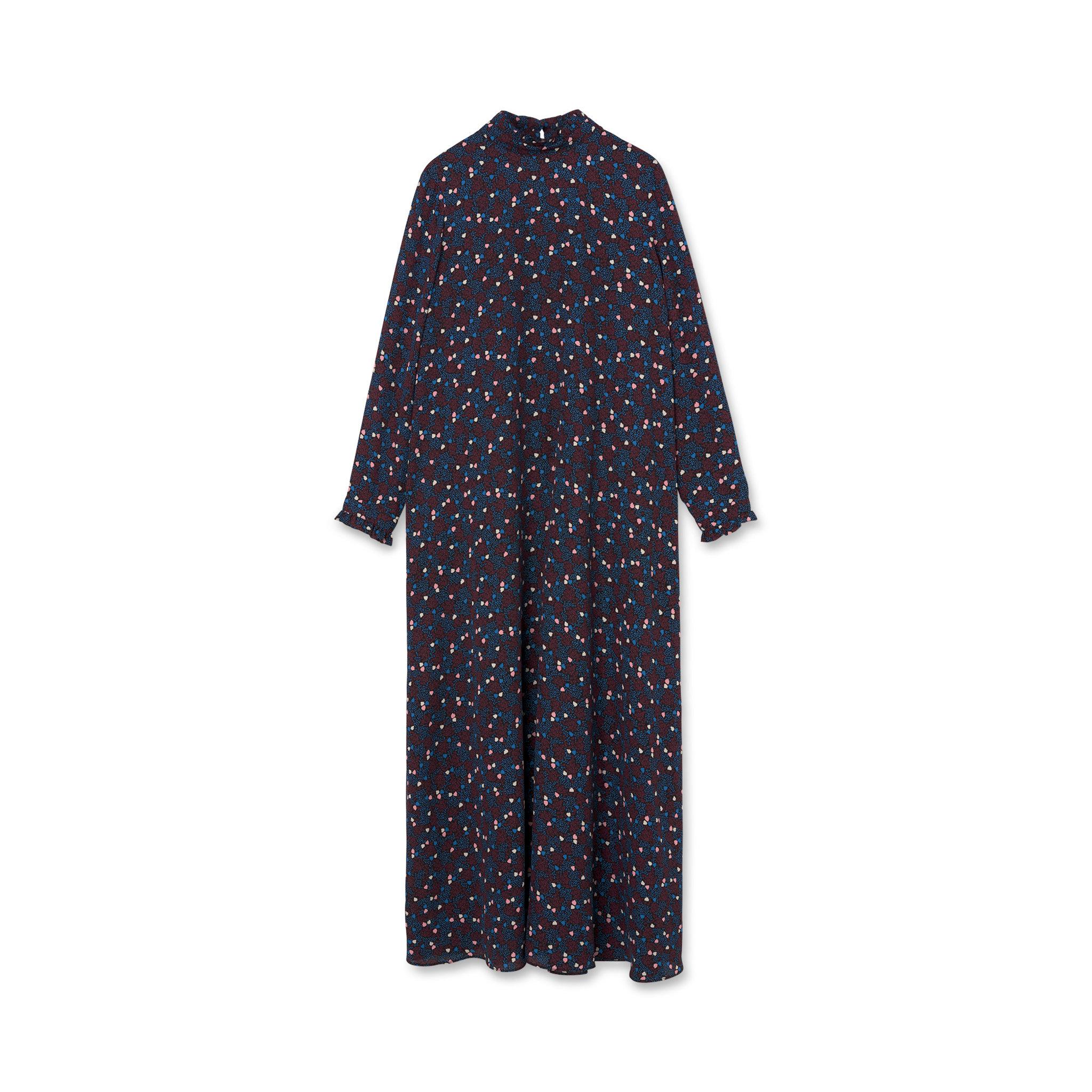 Maxiklänning Ilse - Klänningar - Köp online på åhlens.se! 94653be1ac85f