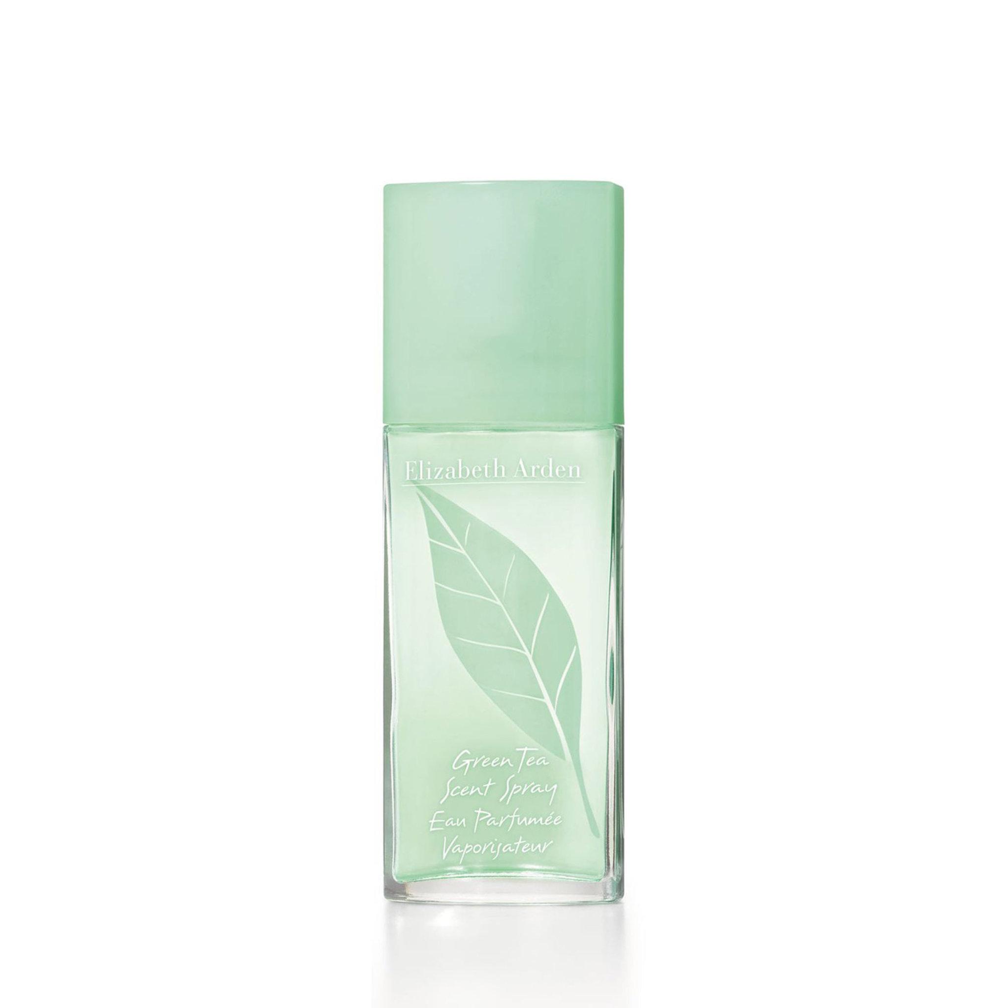 Köp Elizabeth Arden Green Tea Camellia EdT 30ml online