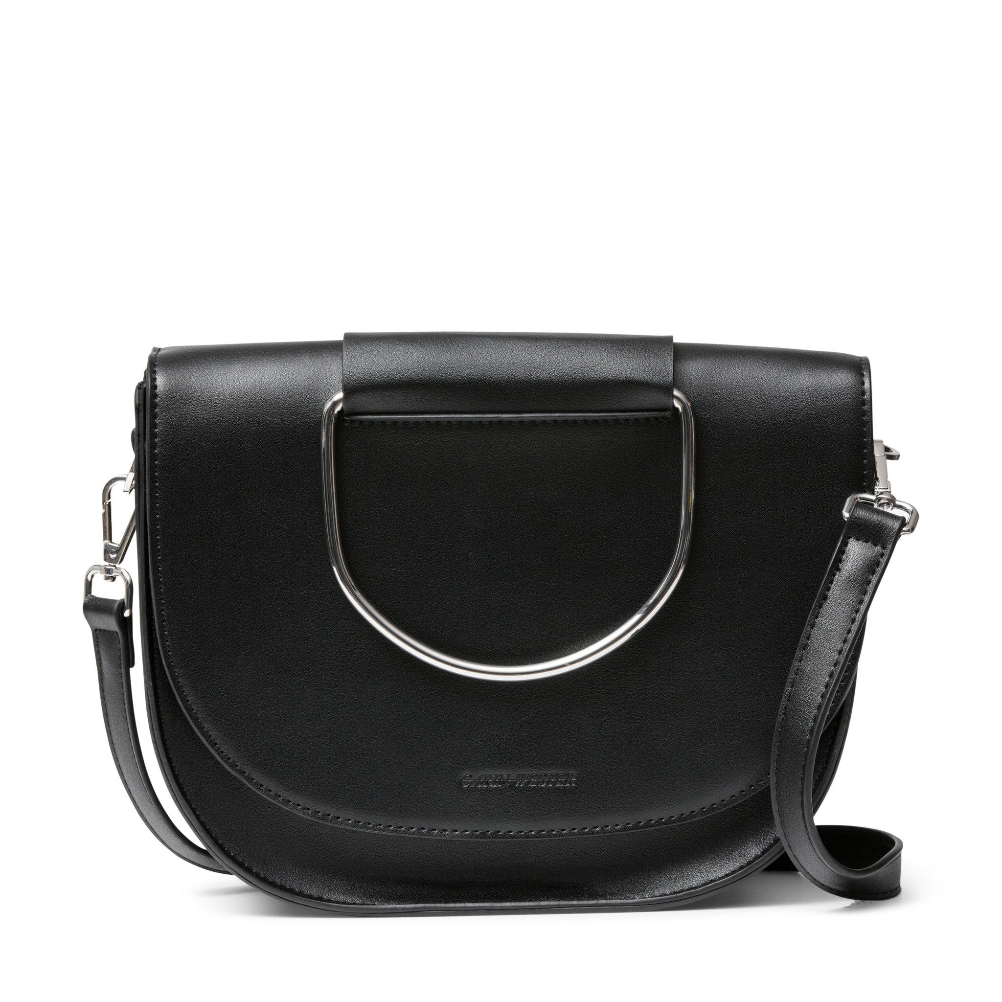 5835592edfdf Handväska Clary - Handväskor - Köp online på åhlens.se!