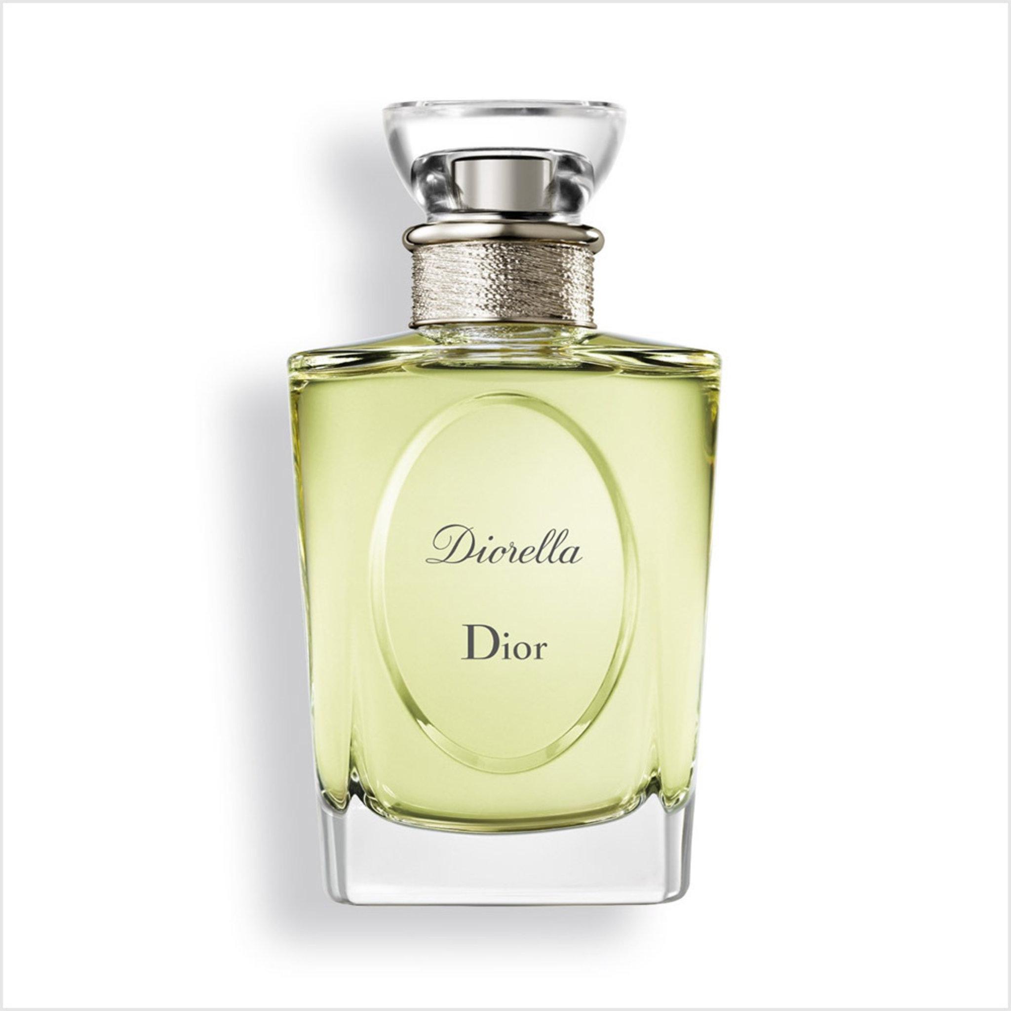 parfym med jasmindoft