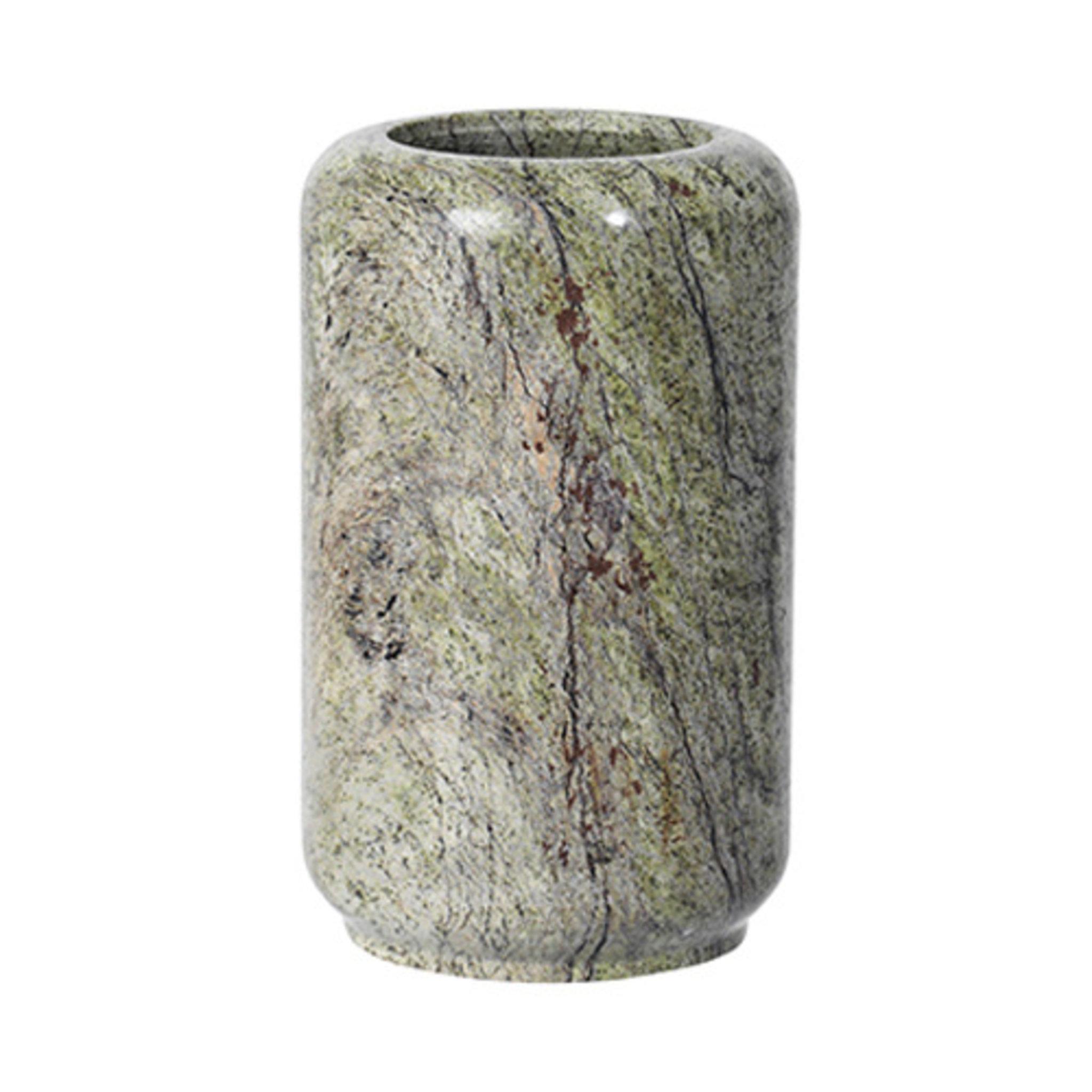 Krukor & vaser   dekoration   köp online på åhlens.se!