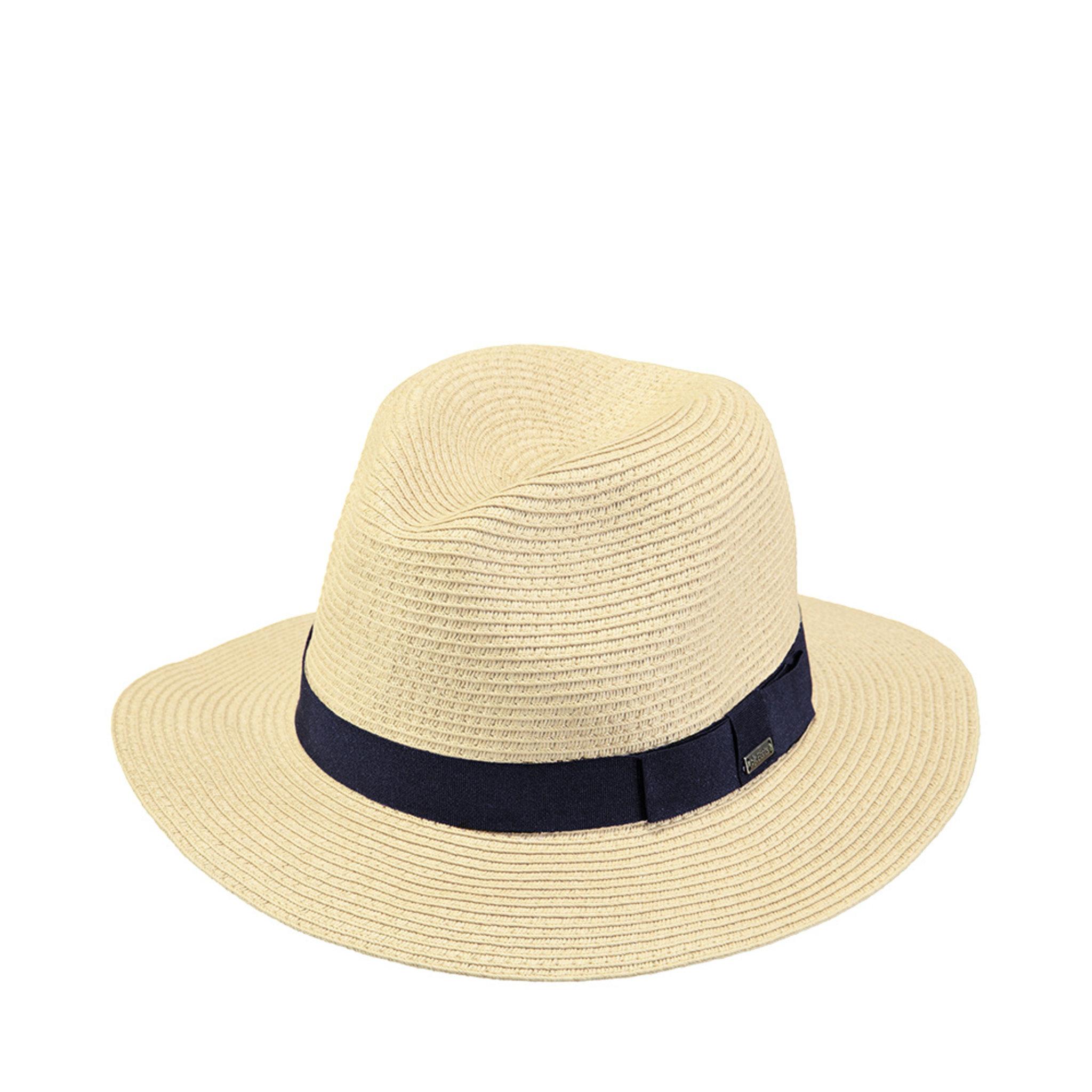 Hatt Aveloz - Mössor   hattar - Köp online på åhlens.se! 99dc20a0503ea